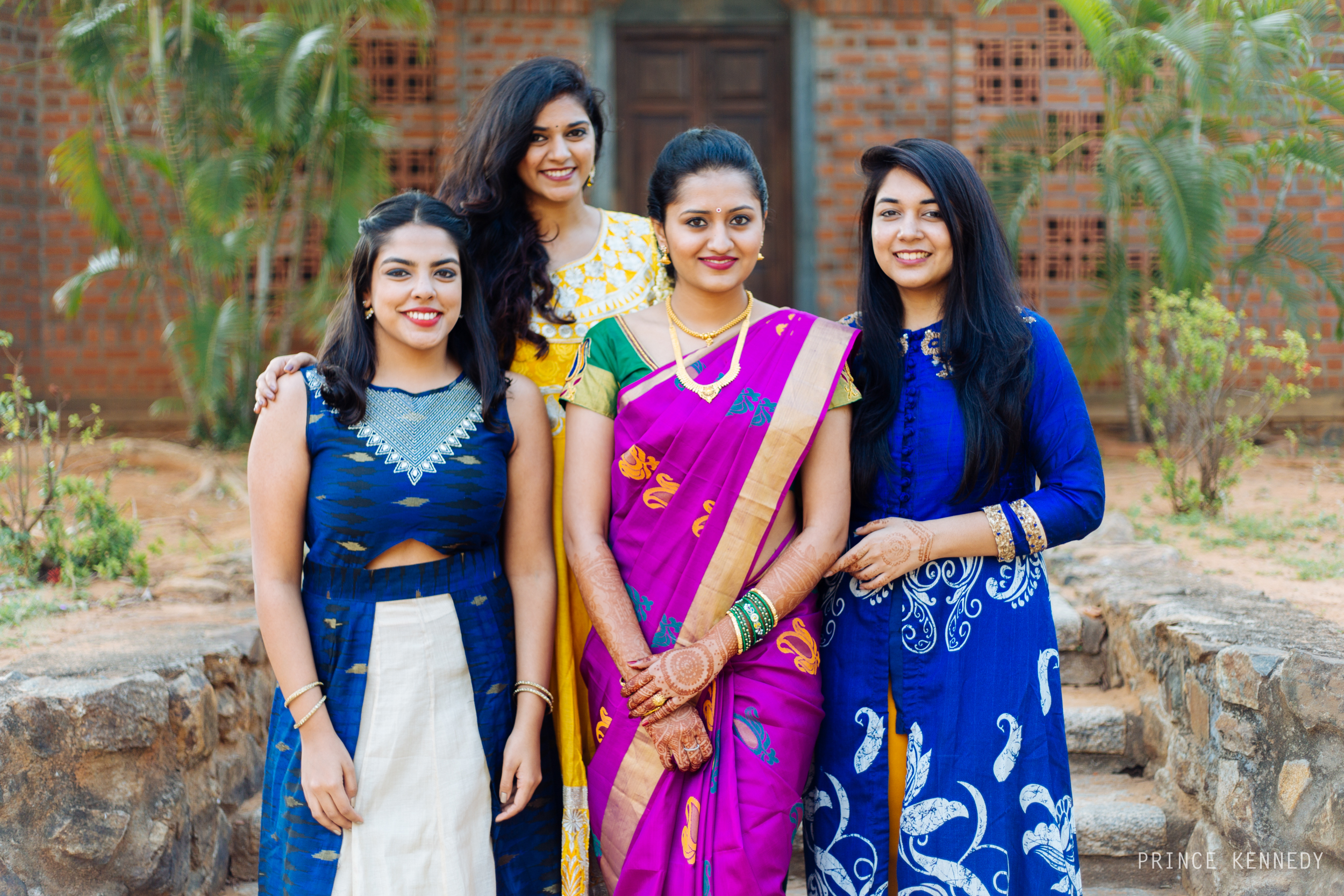 Athmajja-Nithesh-Engagement-Couple-Portrait-Portraiture-Wedding-Couple-Portrait-Chennai-Photographer-Candid-Photography-Destination-Best-Prince-Kennedy-Photography-13.jpg