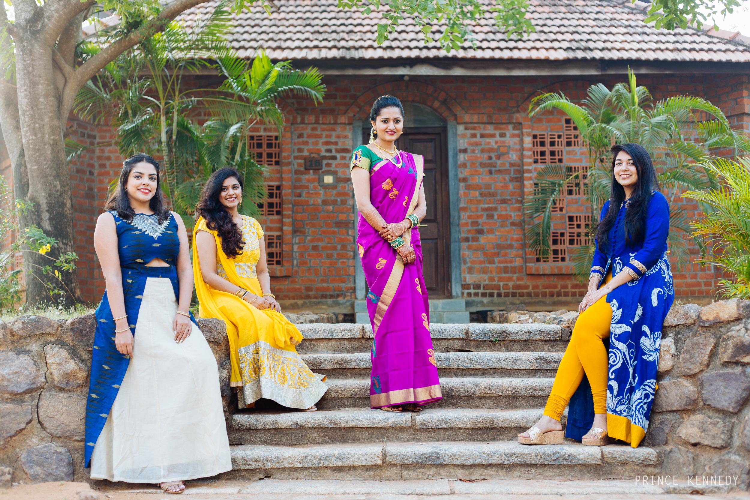Athmajja-Nithesh-Engagement-Couple-Portrait-Portraiture-Wedding-Couple-Portrait-Chennai-Photographer-Candid-Photography-Destination-Best-Prince-Kennedy-Photography-15.jpg