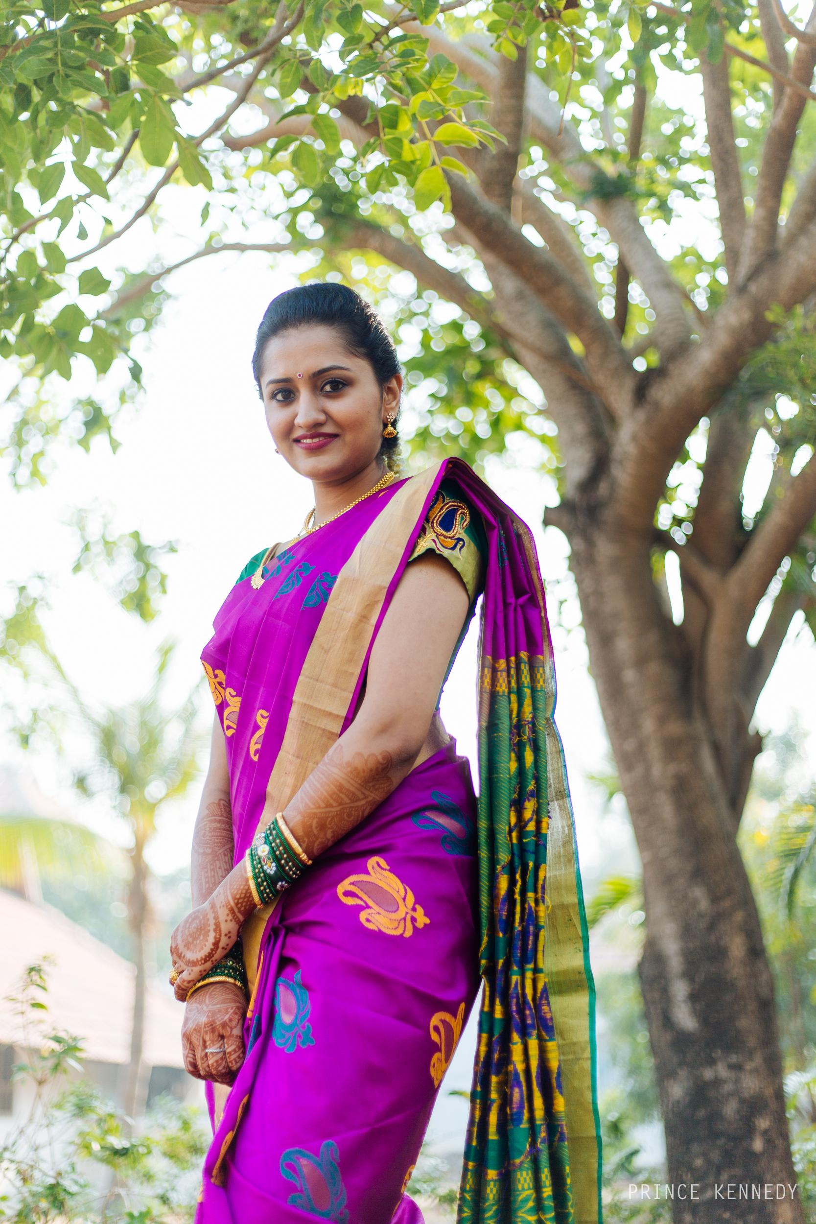 Athmajja-Nithesh-Engagement-Couple-Portrait-Portraiture-Wedding-Couple-Portrait-Chennai-Photographer-Candid-Photography-Destination-Best-Prince-Kennedy-Photography-16.jpg