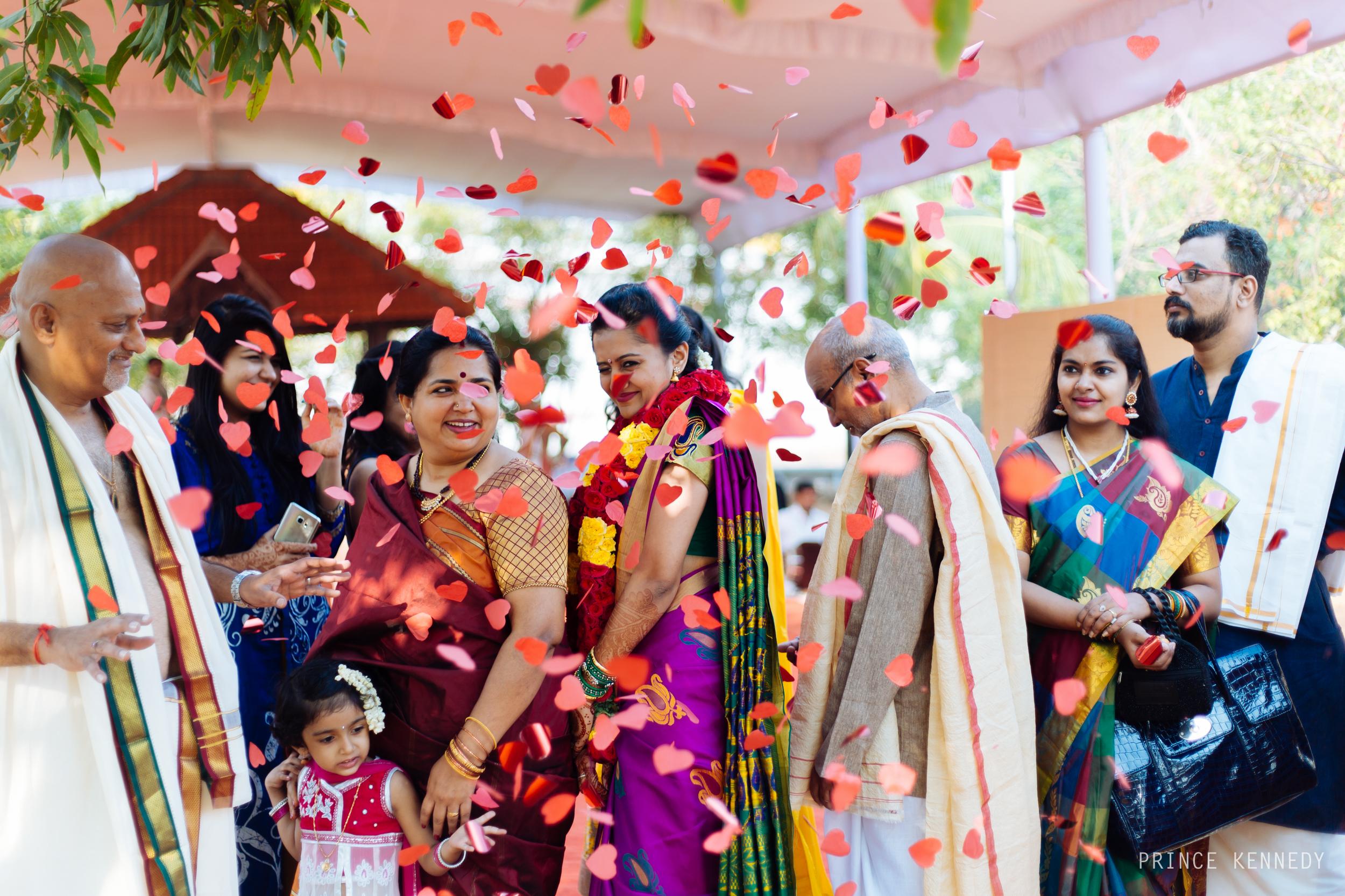 Athmajja-Nithesh-Engagement-Couple-Portrait-Portraiture-Wedding-Couple-Portrait-Chennai-Photographer-Candid-Photography-Destination-Best-Prince-Kennedy-Photography-48.jpg