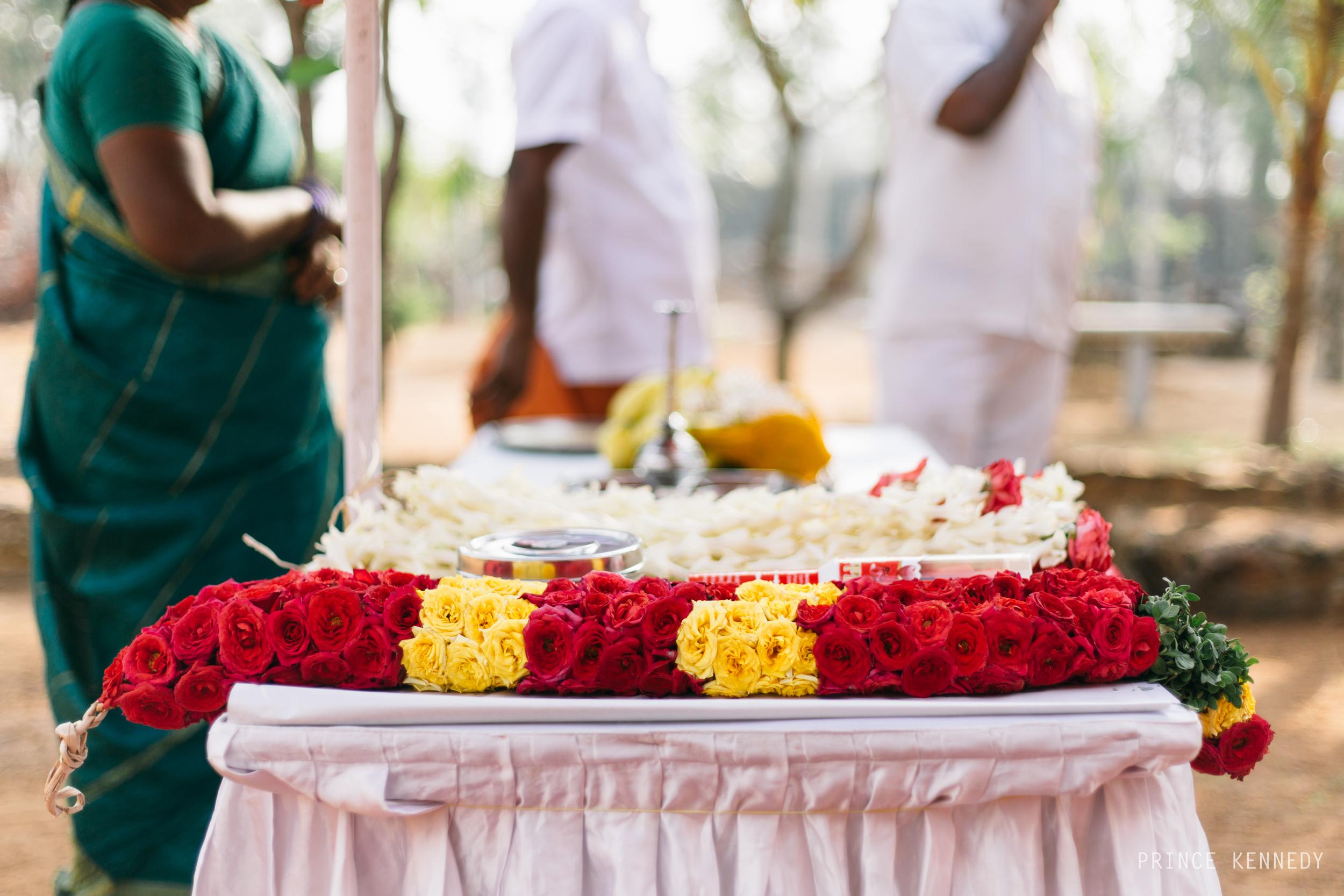 Athmajja-Nithesh-Engagement-Couple-Portrait-Portraiture-Wedding-Couple-Portrait-Chennai-Photographer-Candid-Photography-Destination-Best-Prince-Kennedy-Photography-56.jpg