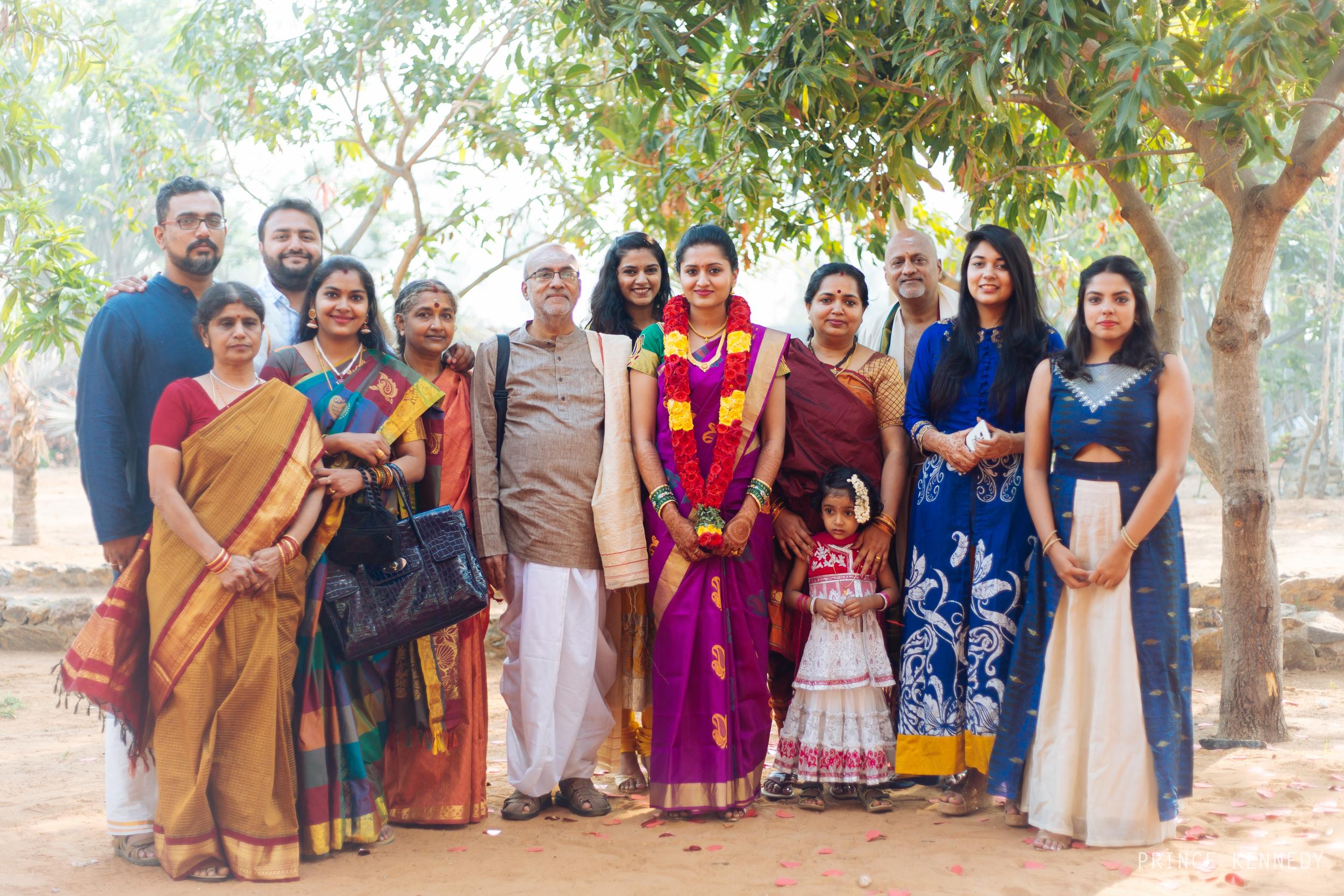 Athmajja-Nithesh-Engagement-Couple-Portrait-Portraiture-Wedding-Couple-Portrait-Chennai-Photographer-Candid-Photography-Destination-Best-Prince-Kennedy-Photography-51.jpg