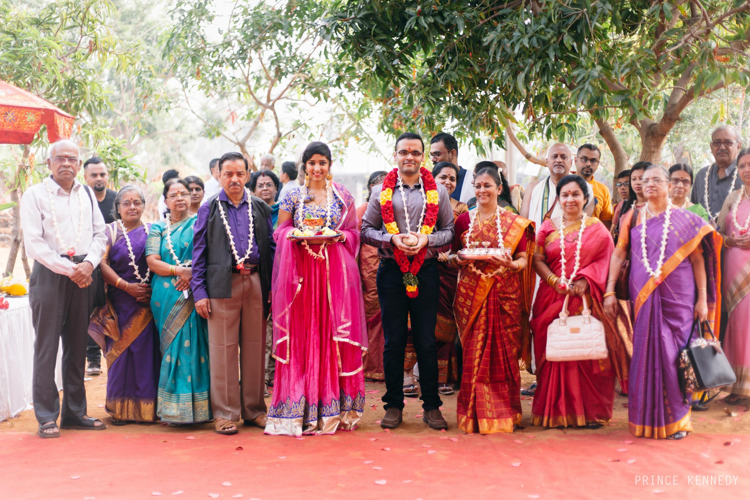 Athmajja-Nithesh-Engagement-Couple-Portrait-Portraiture-Wedding-Couple-Portrait-Chennai-Photographer-Candid-Photography-Destination-Best-Prince-Kennedy-Photography-105.jpg