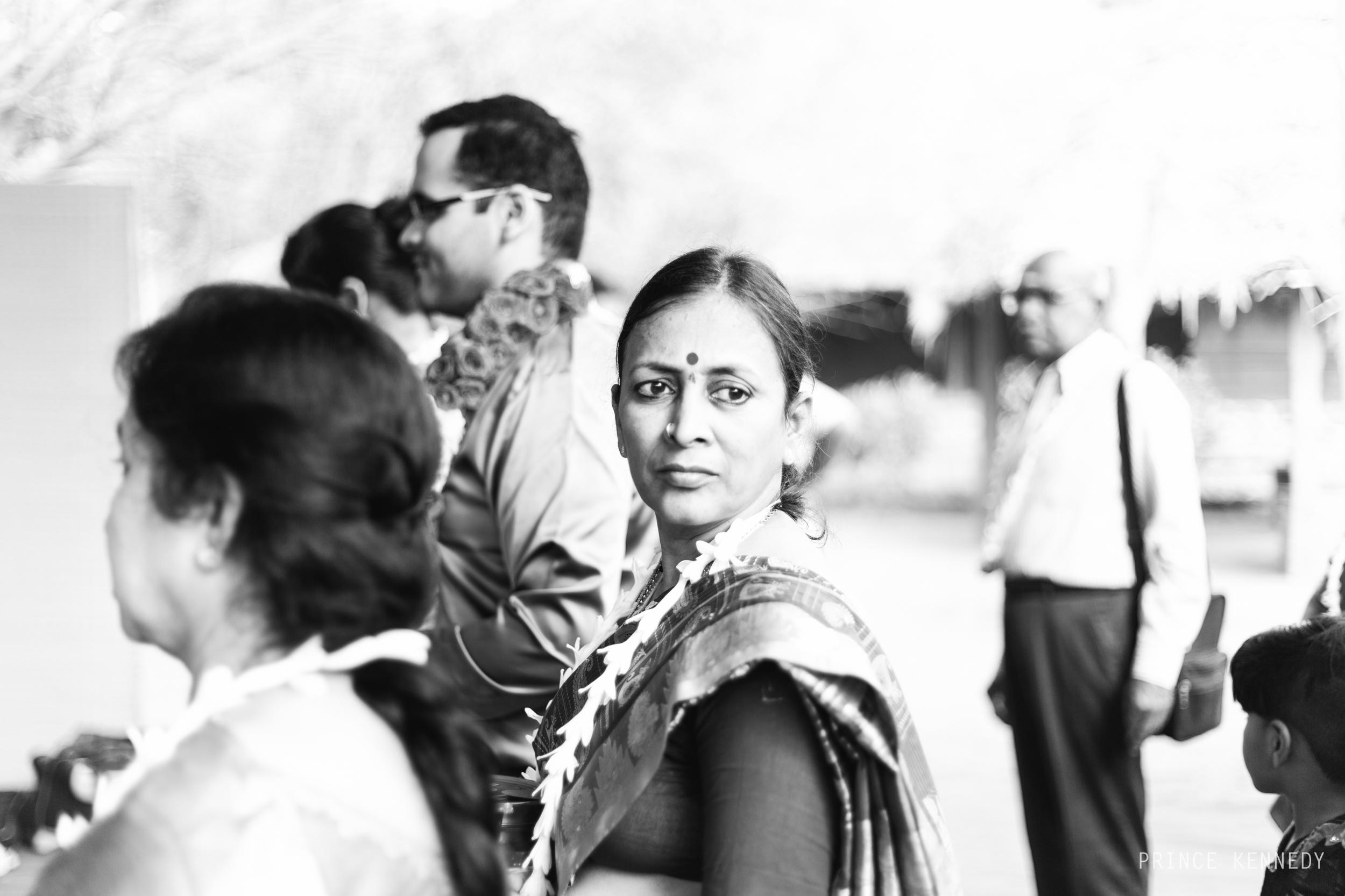 Athmajja-Nithesh-Engagement-Couple-Portrait-Portraiture-Wedding-Couple-Portrait-Chennai-Photographer-Candid-Photography-Destination-Best-Prince-Kennedy-Photography-112.jpg