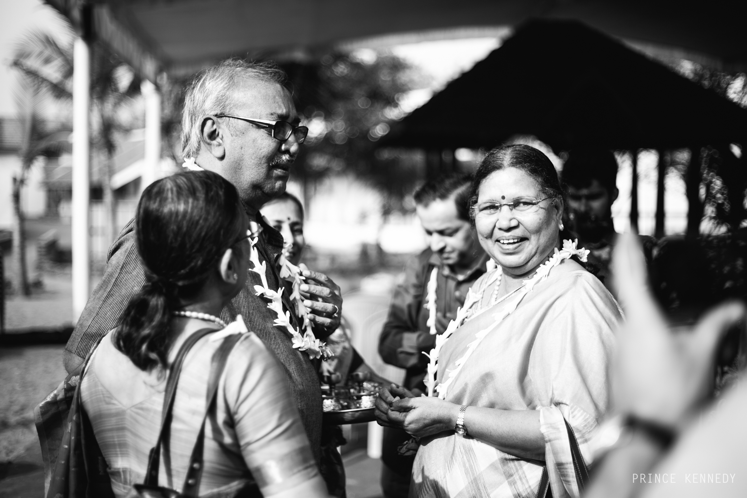 Athmajja-Nithesh-Engagement-Couple-Portrait-Portraiture-Wedding-Couple-Portrait-Chennai-Photographer-Candid-Photography-Destination-Best-Prince-Kennedy-Photography-118.jpg