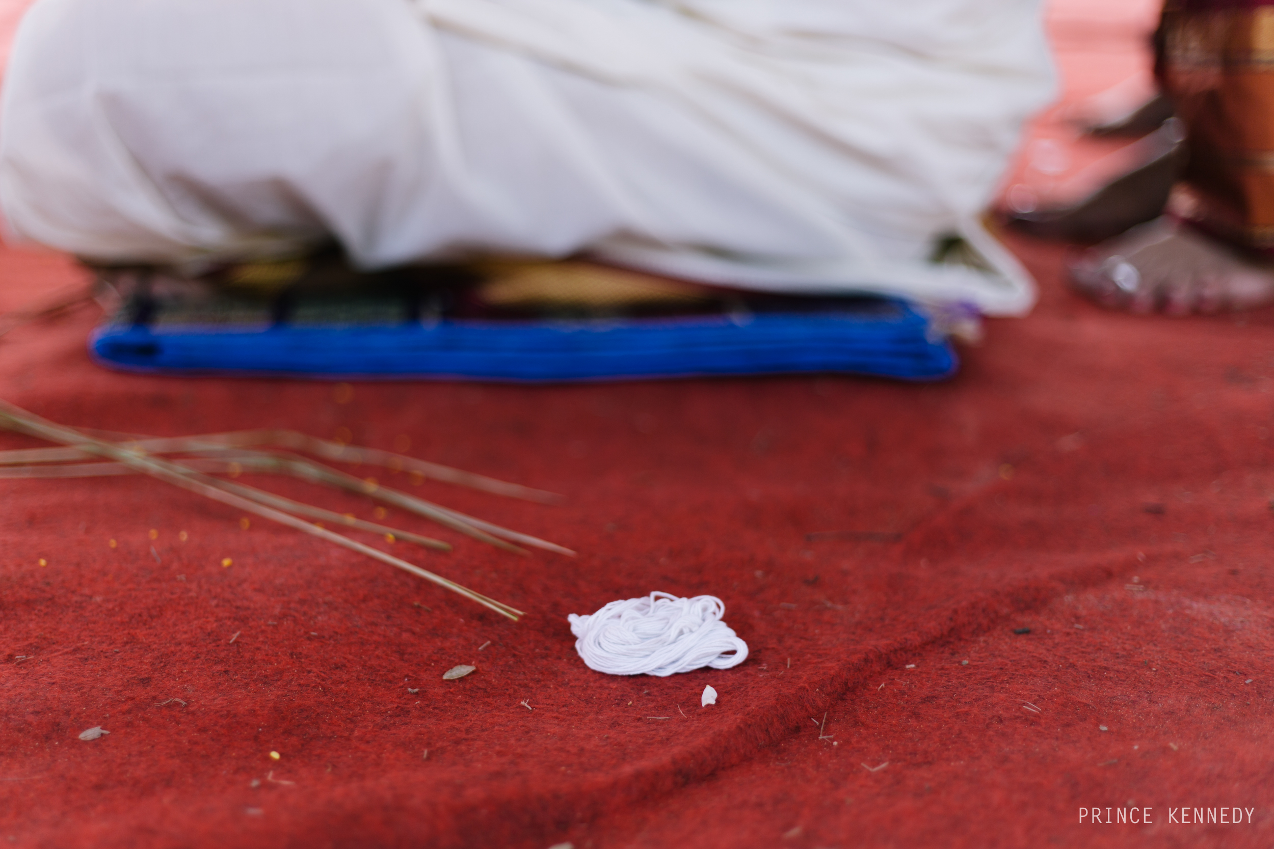 Athmajja-Nithesh-Engagement-Couple-Portrait-Portraiture-Wedding-Couple-Portrait-Chennai-Photographer-Candid-Photography-Destination-Best-Prince-Kennedy-Photography-17.jpg