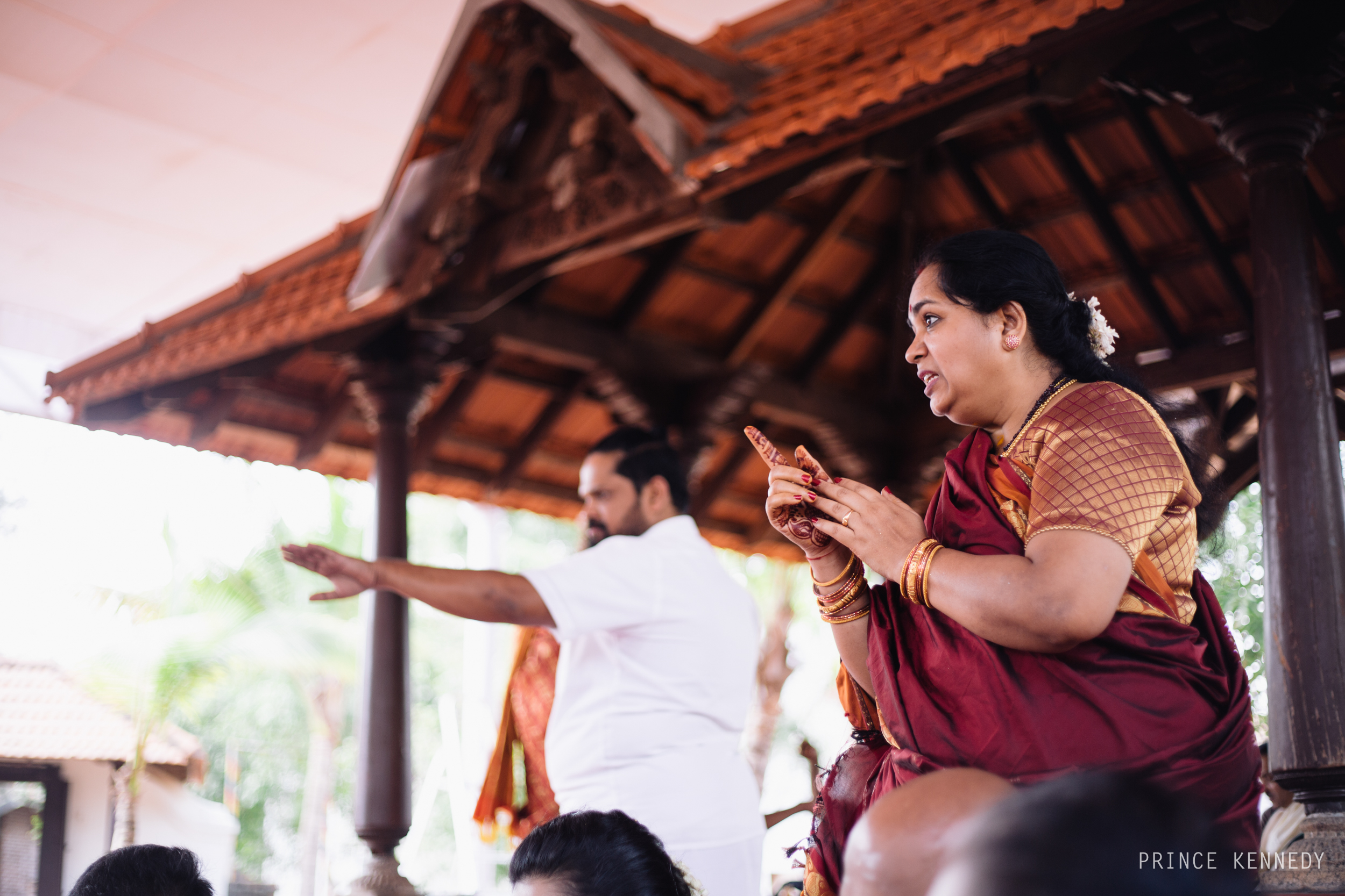 Athmajja-Nithesh-Engagement-Couple-Portrait-Portraiture-Wedding-Couple-Portrait-Chennai-Photographer-Candid-Photography-Destination-Best-Prince-Kennedy-Photography-103.jpg