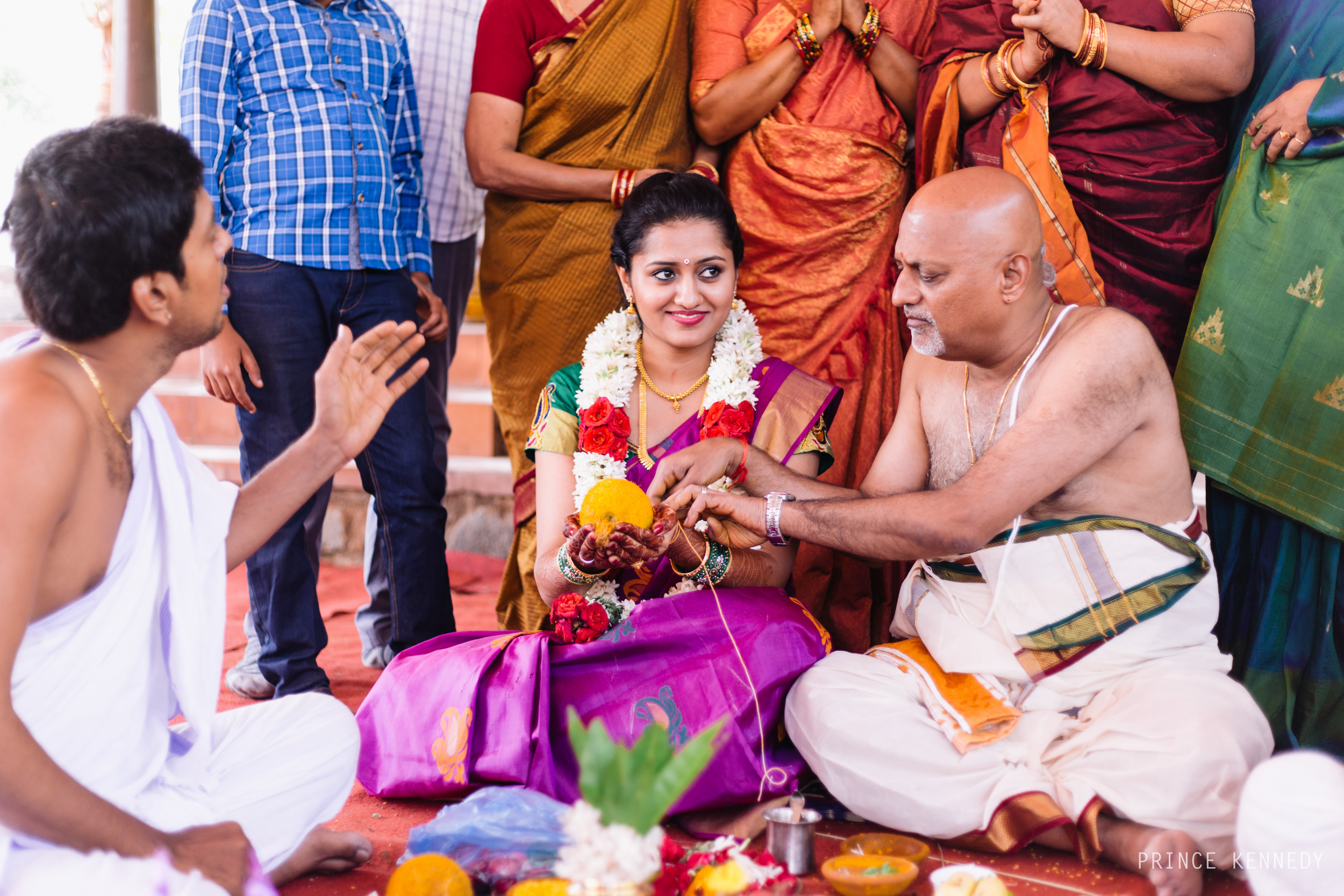 Athmajja-Nithesh-Engagement-Couple-Portrait-Portraiture-Wedding-Couple-Portrait-Chennai-Photographer-Candid-Photography-Destination-Best-Prince-Kennedy-Photography-120.jpg