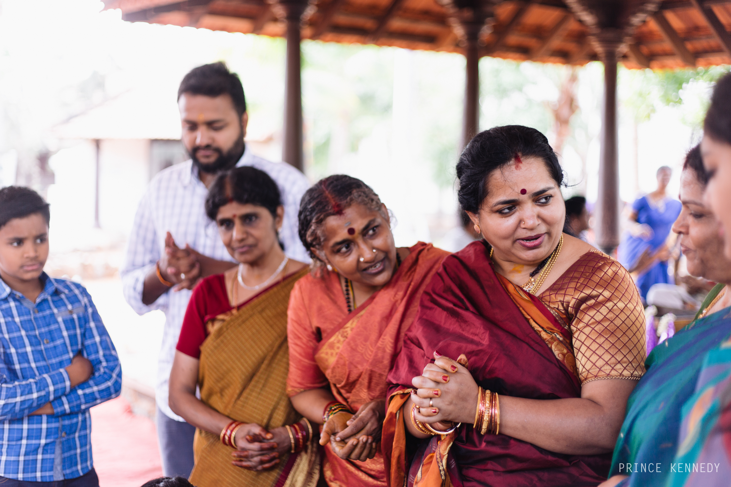Athmajja-Nithesh-Engagement-Couple-Portrait-Portraiture-Wedding-Couple-Portrait-Chennai-Photographer-Candid-Photography-Destination-Best-Prince-Kennedy-Photography-125.jpg
