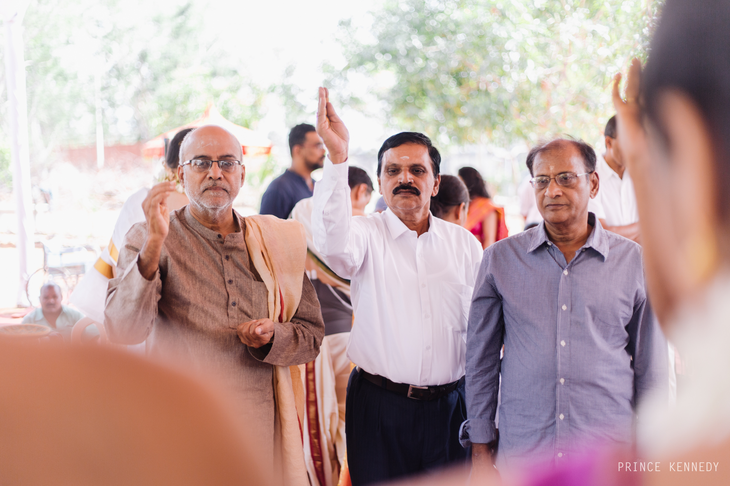 Athmajja-Nithesh-Engagement-Couple-Portrait-Portraiture-Wedding-Couple-Portrait-Chennai-Photographer-Candid-Photography-Destination-Best-Prince-Kennedy-Photography-145.jpg