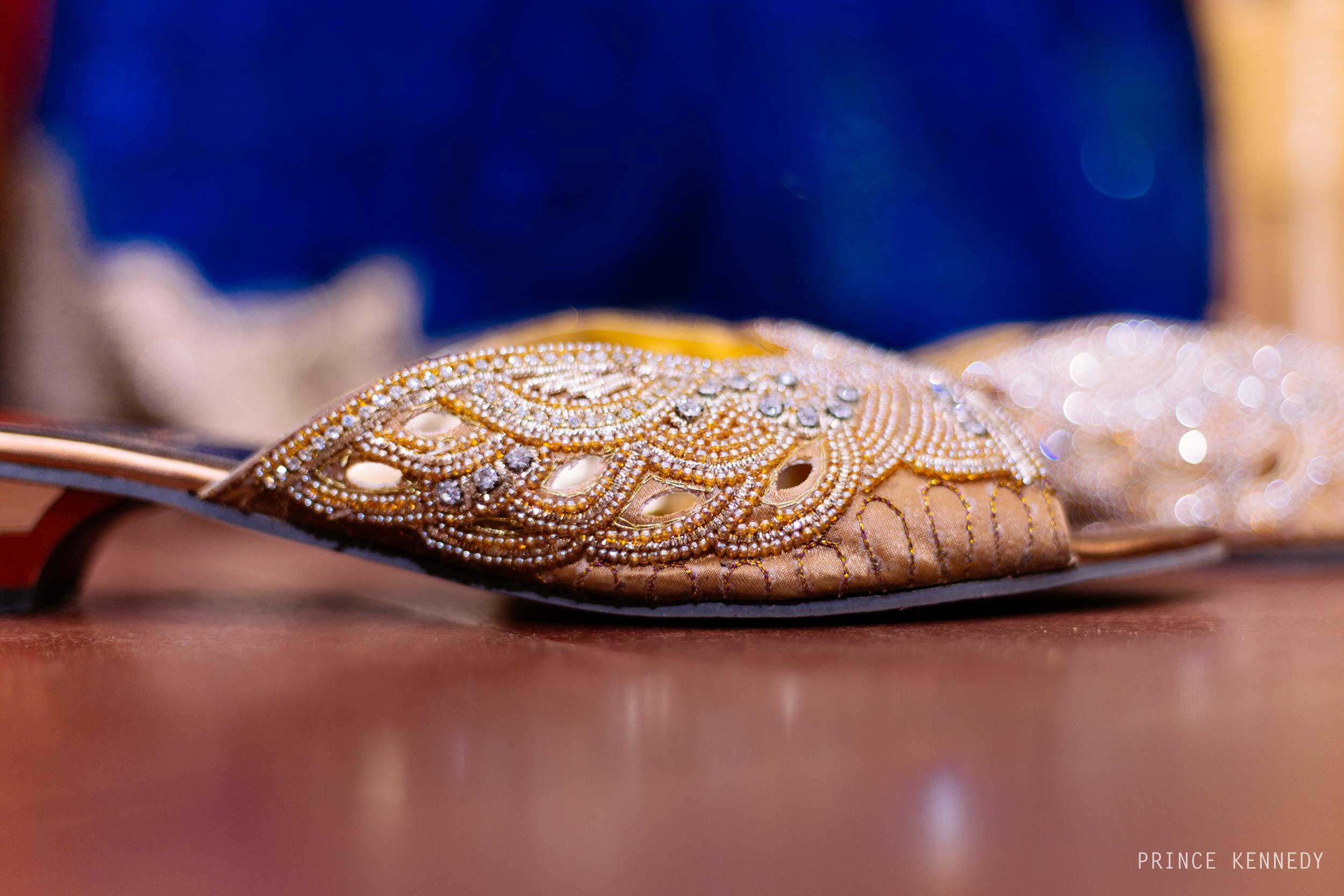 Athmajja-Nithesh-Engagement-Couple-Portrait-Portraiture-Wedding-Couple-Portrait-Chennai-Photographer-Candid-Photography-Destination-Best-Prince-Kennedy-Photography-6.jpg