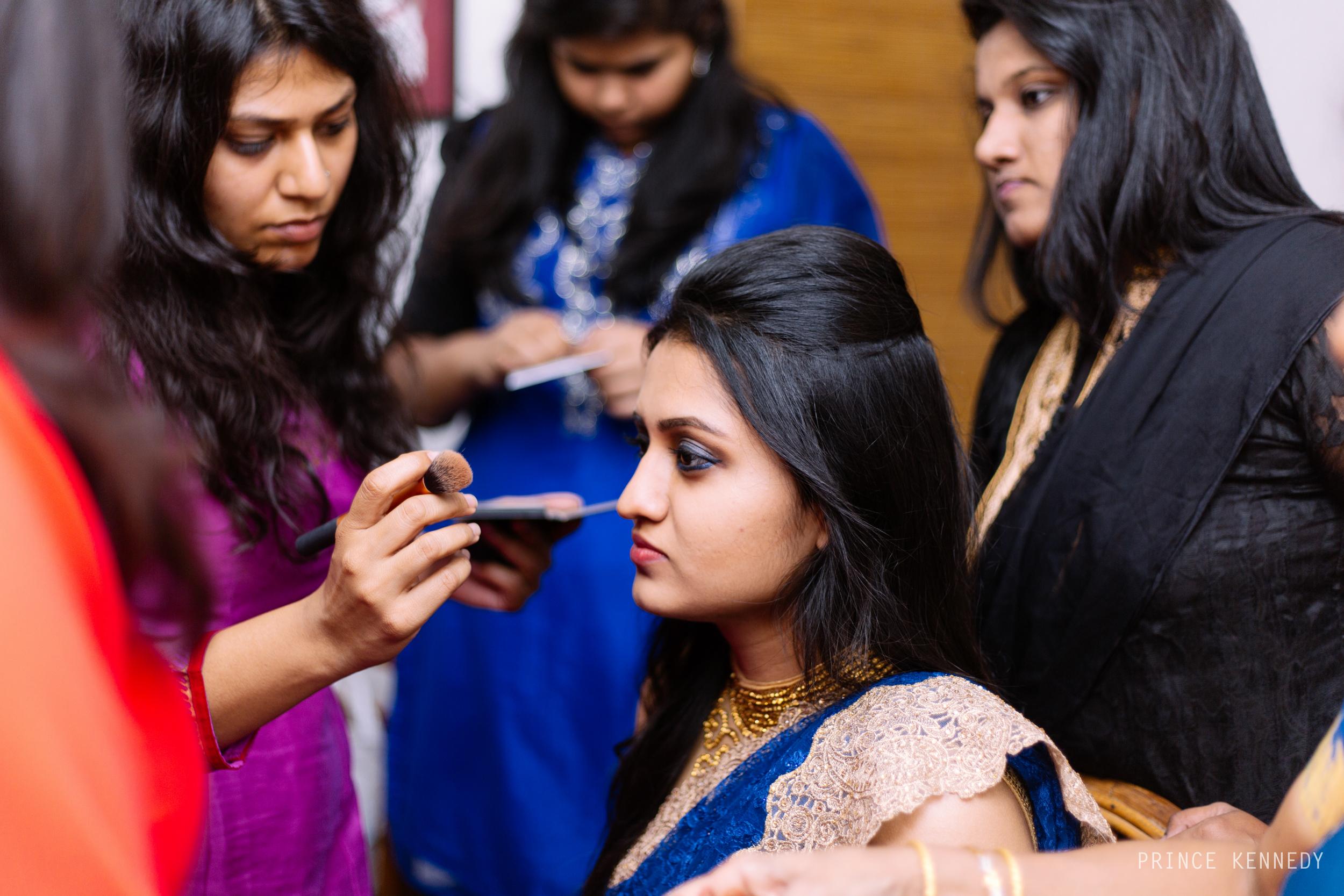 Athmajja-Nithesh-Engagement-Couple-Portrait-Portraiture-Wedding-Couple-Portrait-Chennai-Photographer-Candid-Photography-Destination-Best-Prince-Kennedy-Photography-12.jpg