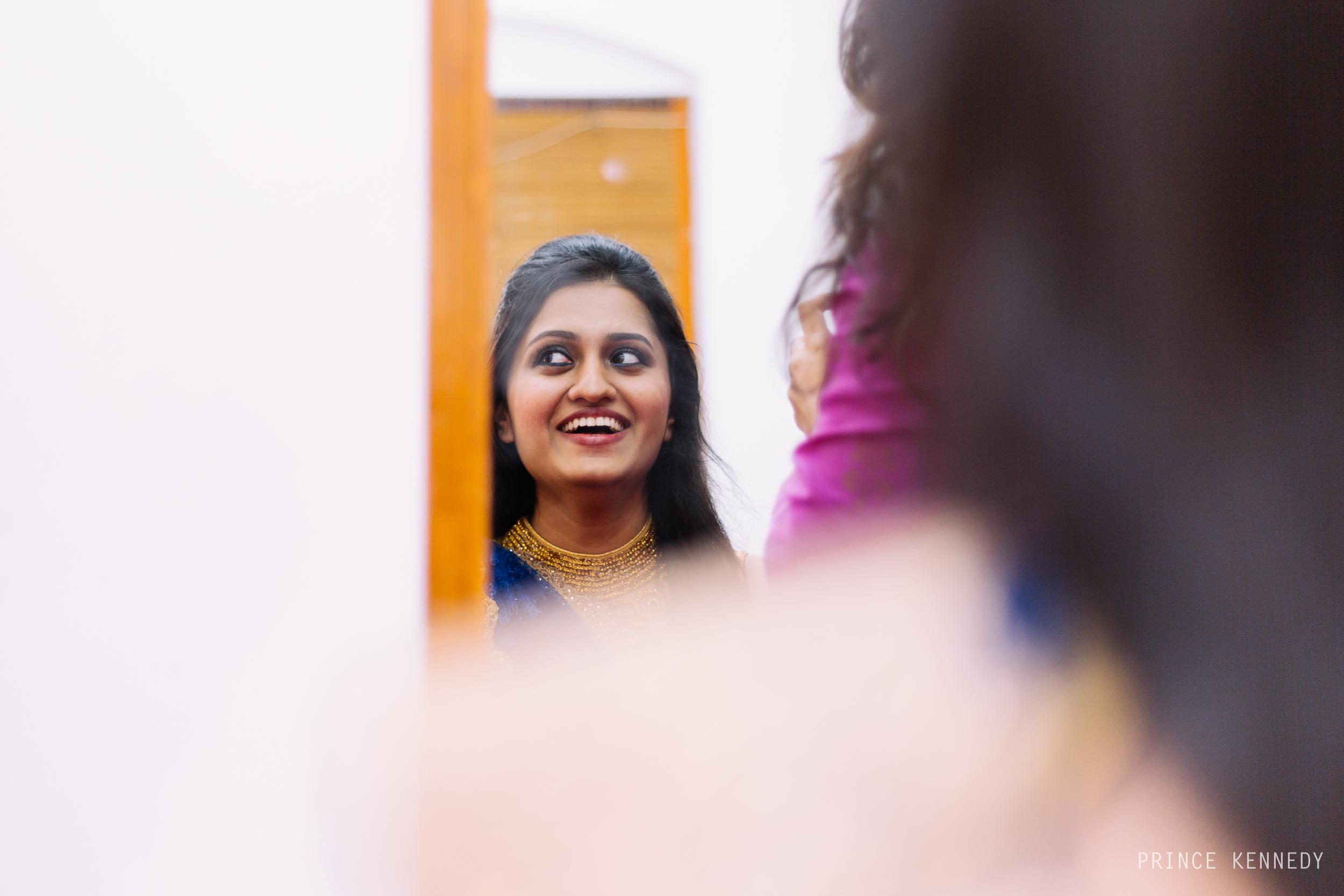 Athmajja-Nithesh-Engagement-Couple-Portrait-Portraiture-Wedding-Couple-Portrait-Chennai-Photographer-Candid-Photography-Destination-Best-Prince-Kennedy-Photography-18.jpg