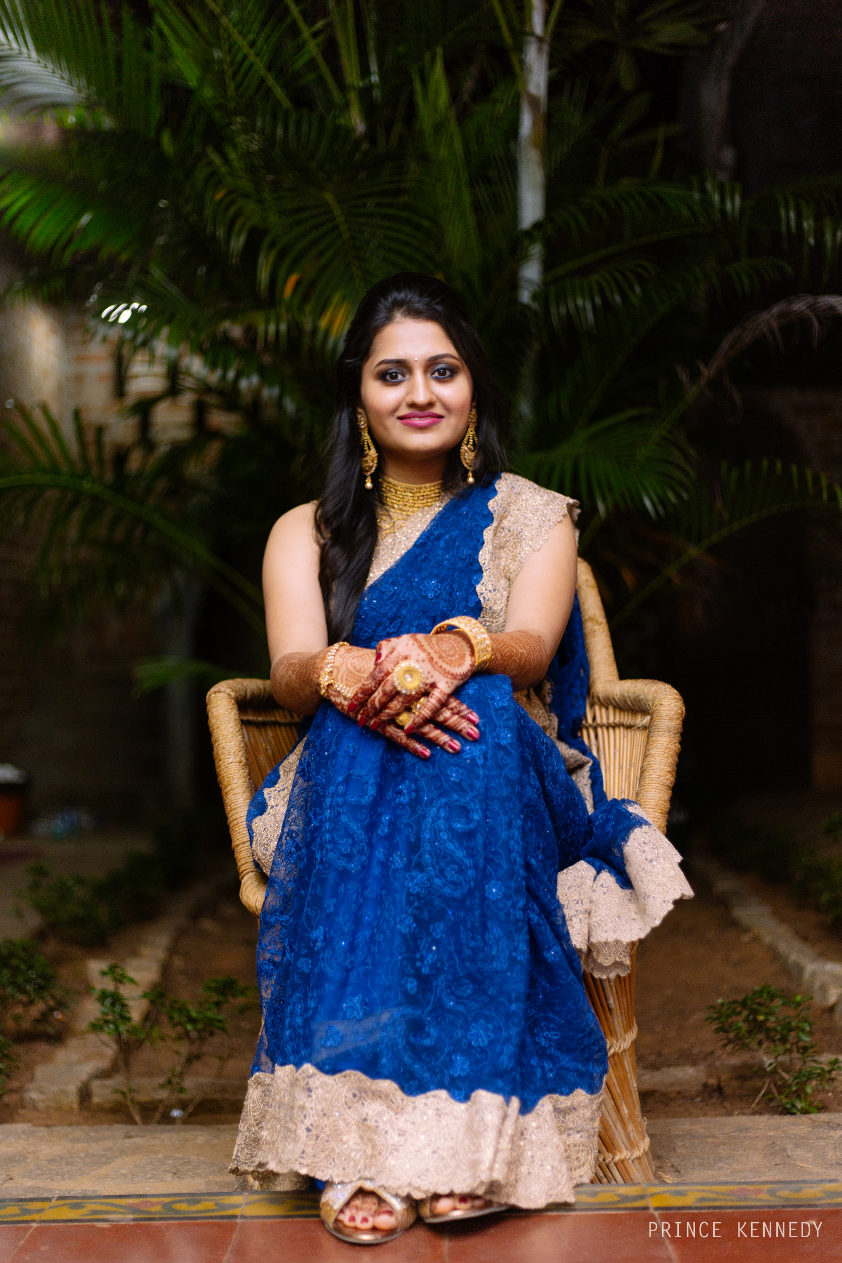 Athmajja-Nithesh-Engagement-Couple-Portrait-Portraiture-Wedding-Couple-Portrait-Chennai-Photographer-Candid-Photography-Destination-Best-Prince-Kennedy-Photography-43.jpg