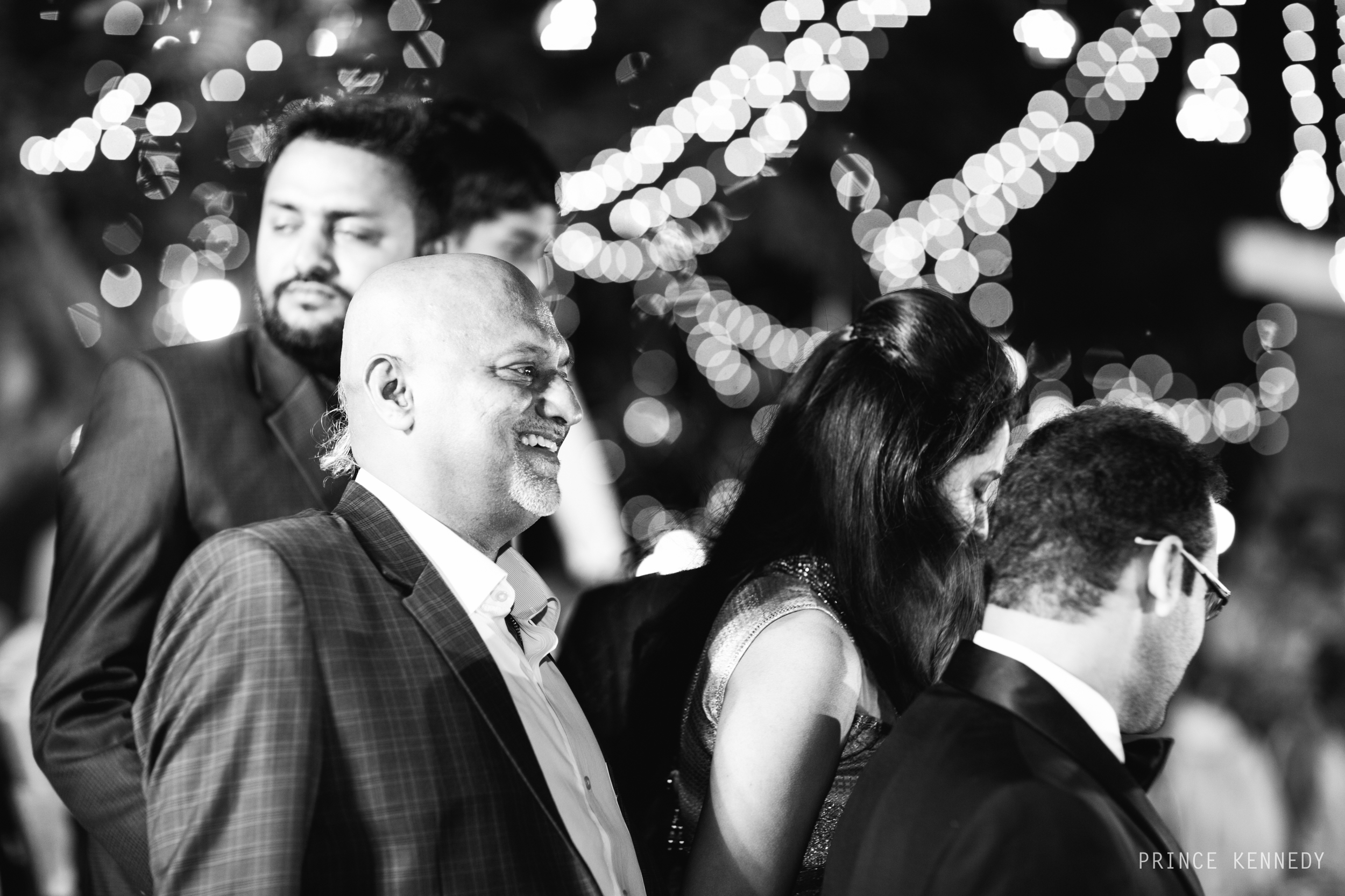 Athmajja-Nithesh-Engagement-Couple-Portrait-Portraiture-Wedding-Couple-Portrait-Chennai-Photographer-Candid-Photography-Destination-Best-Prince-Kennedy-Photography-79.jpg