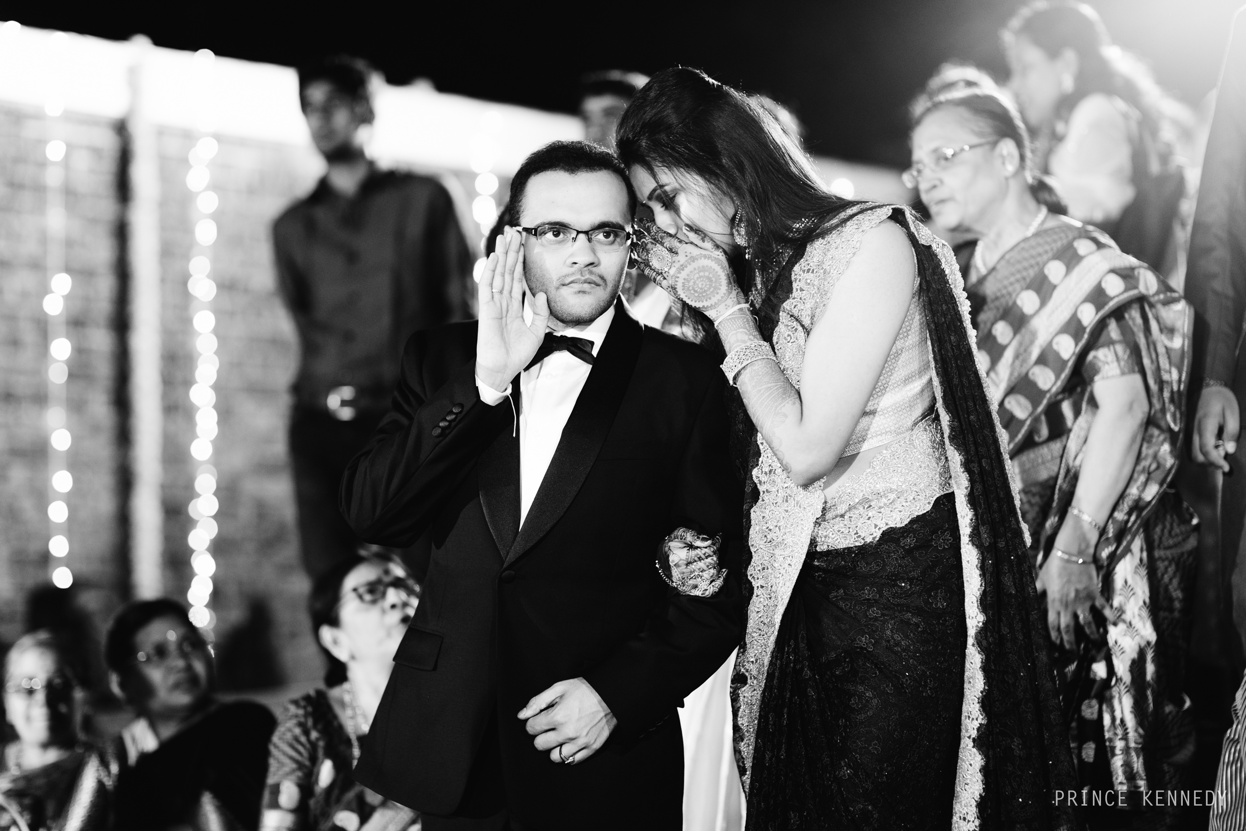 Athmajja-Nithesh-Engagement-Couple-Portrait-Portraiture-Wedding-Couple-Portrait-Chennai-Photographer-Candid-Photography-Destination-Best-Prince-Kennedy-Photography-82.jpg