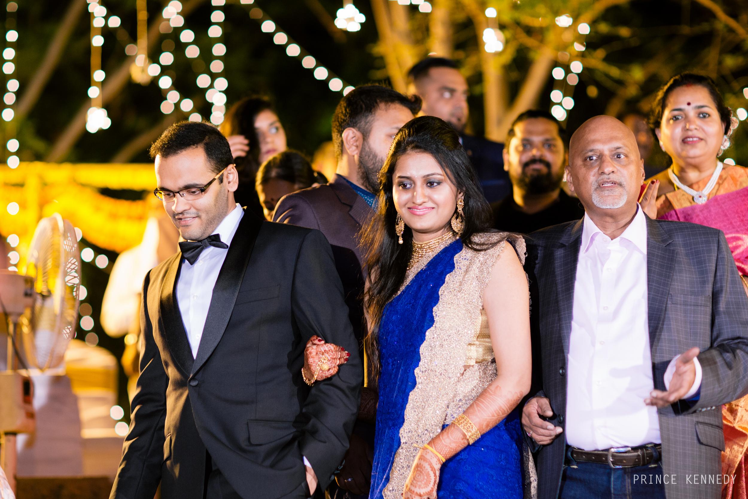 Athmajja-Nithesh-Engagement-Couple-Portrait-Portraiture-Wedding-Couple-Portrait-Chennai-Photographer-Candid-Photography-Destination-Best-Prince-Kennedy-Photography-80.jpg