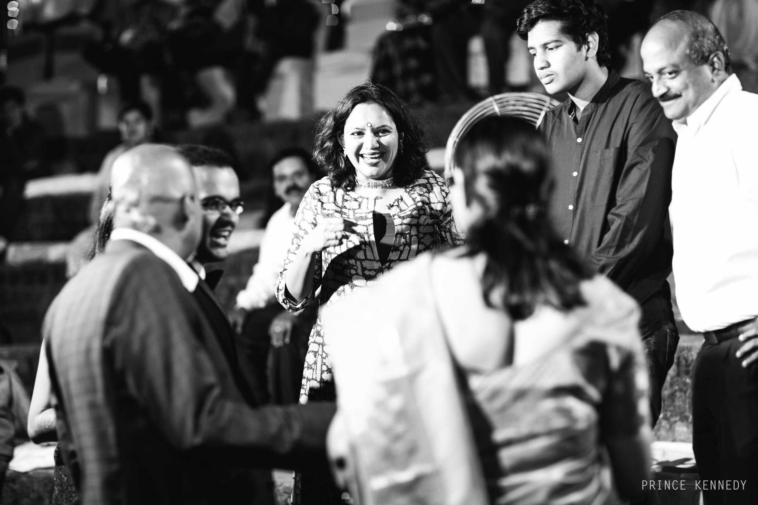 Athmajja-Nithesh-Engagement-Couple-Portrait-Portraiture-Wedding-Couple-Portrait-Chennai-Photographer-Candid-Photography-Destination-Best-Prince-Kennedy-Photography-94.jpg