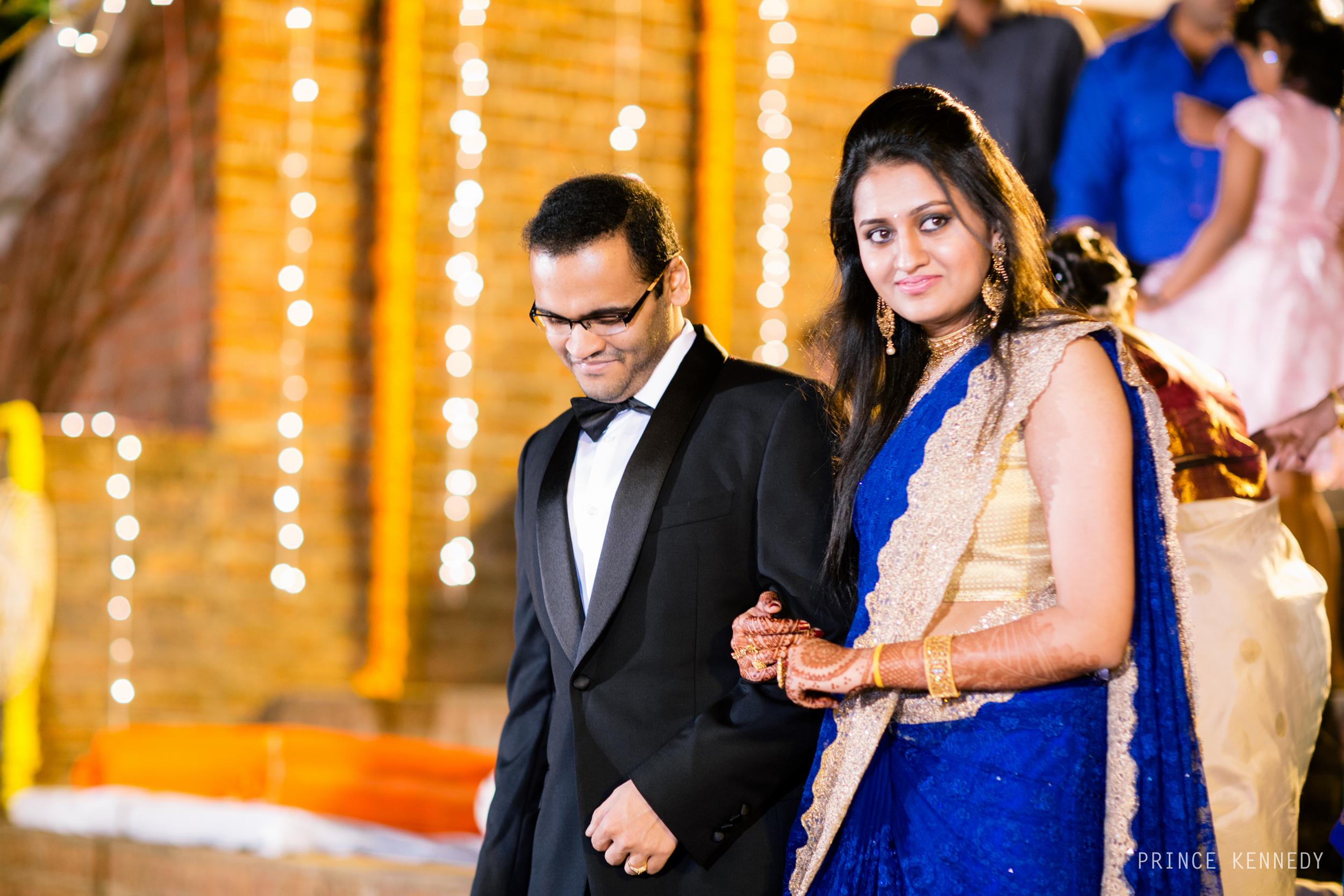Athmajja-Nithesh-Engagement-Couple-Portrait-Portraiture-Wedding-Couple-Portrait-Chennai-Photographer-Candid-Photography-Destination-Best-Prince-Kennedy-Photography-84.jpg