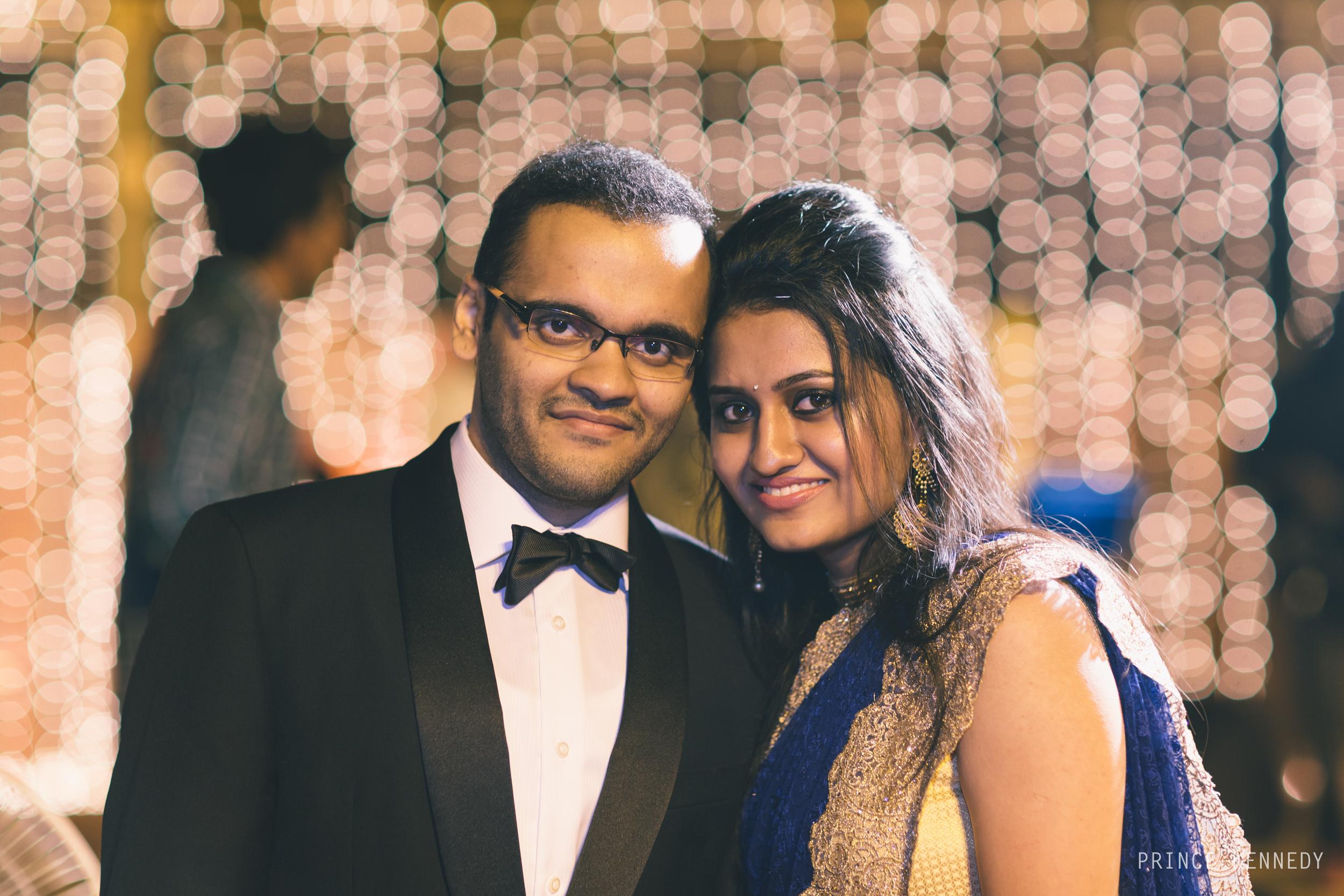 Athmajja-Nithesh-Engagement-Couple-Portrait-Portraiture-Wedding-Couple-Portrait-Chennai-Photographer-Candid-Photography-Destination-Best-Prince-Kennedy-Photography-115.jpg