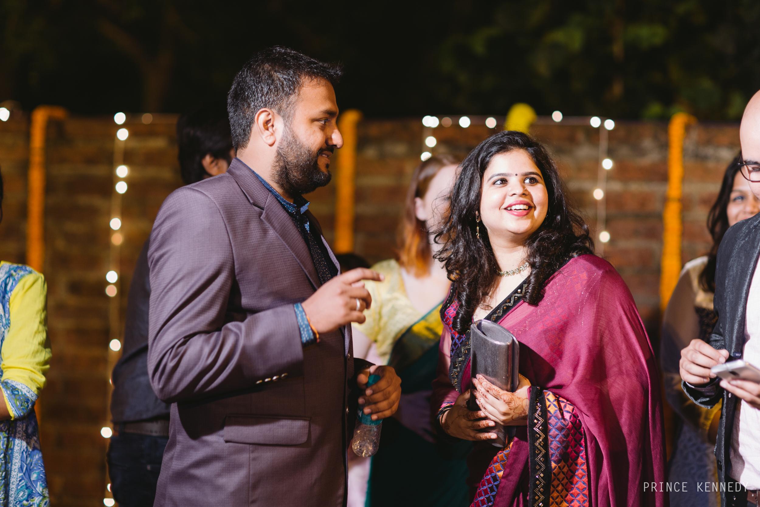 Athmajja-Nithesh-Engagement-Couple-Portrait-Portraiture-Wedding-Couple-Portrait-Chennai-Photographer-Candid-Photography-Destination-Best-Prince-Kennedy-Photography-128.jpg