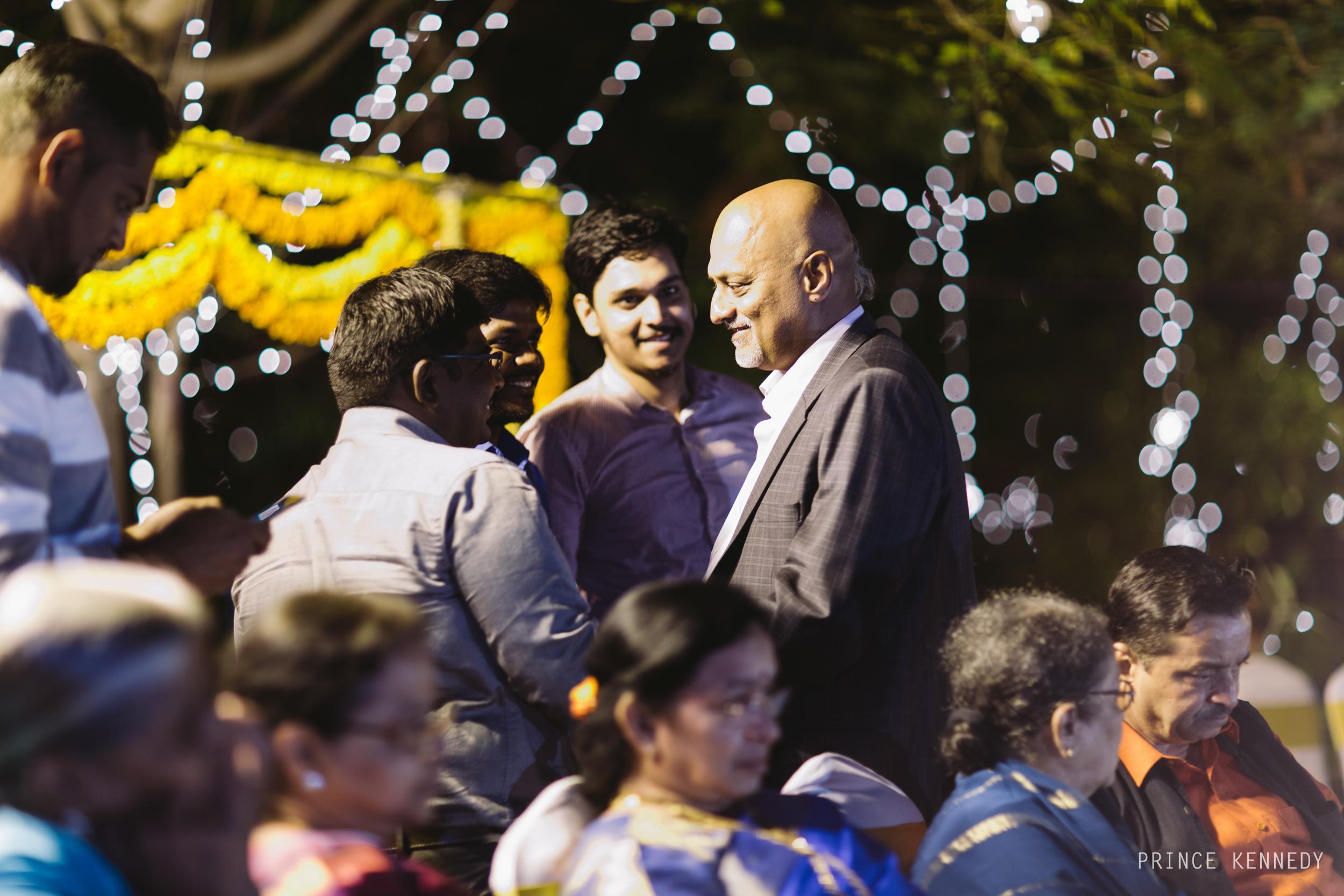 Athmajja-Nithesh-Engagement-Couple-Portrait-Portraiture-Wedding-Couple-Portrait-Chennai-Photographer-Candid-Photography-Destination-Best-Prince-Kennedy-Photography-138.jpg