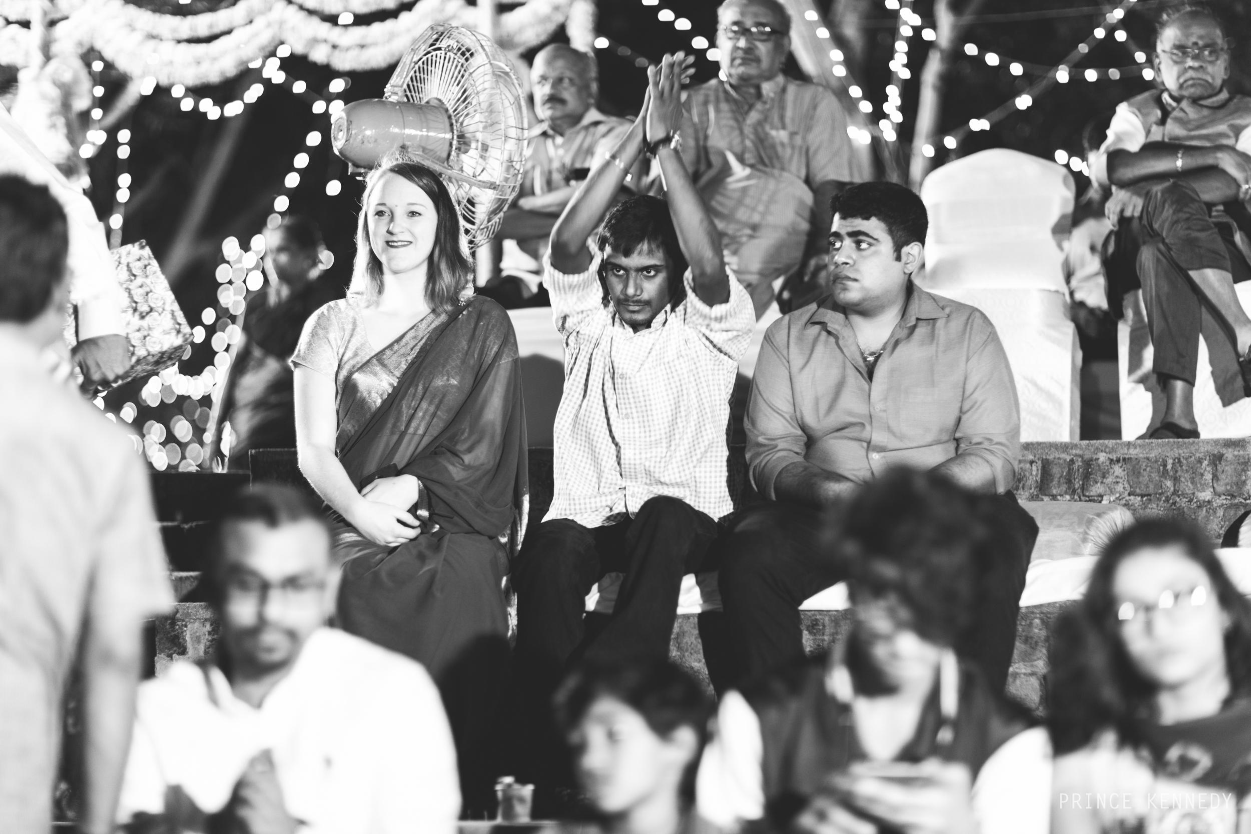 Athmajja-Nithesh-Engagement-Couple-Portrait-Portraiture-Wedding-Couple-Portrait-Chennai-Photographer-Candid-Photography-Destination-Best-Prince-Kennedy-Photography-150.jpg