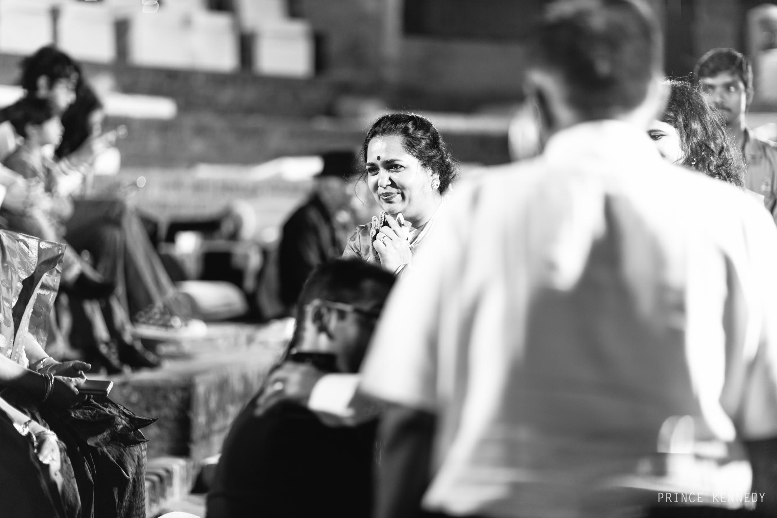 Athmajja-Nithesh-Engagement-Couple-Portrait-Portraiture-Wedding-Couple-Portrait-Chennai-Photographer-Candid-Photography-Destination-Best-Prince-Kennedy-Photography-152.jpg