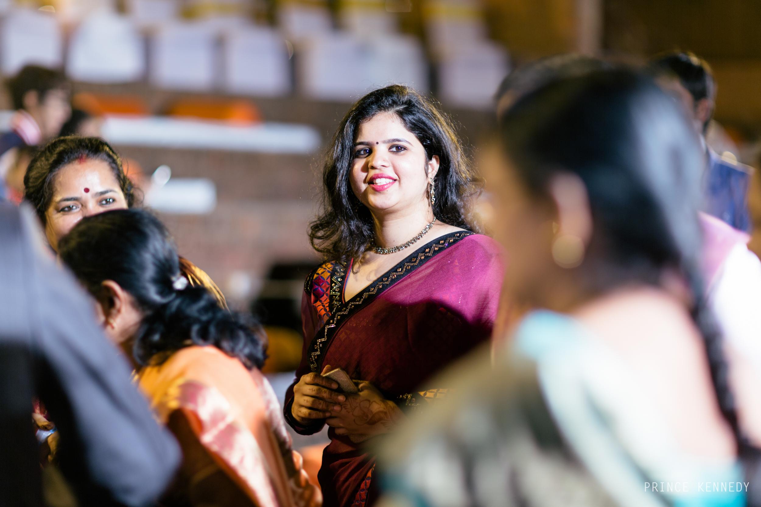 Athmajja-Nithesh-Engagement-Couple-Portrait-Portraiture-Wedding-Couple-Portrait-Chennai-Photographer-Candid-Photography-Destination-Best-Prince-Kennedy-Photography-153.jpg
