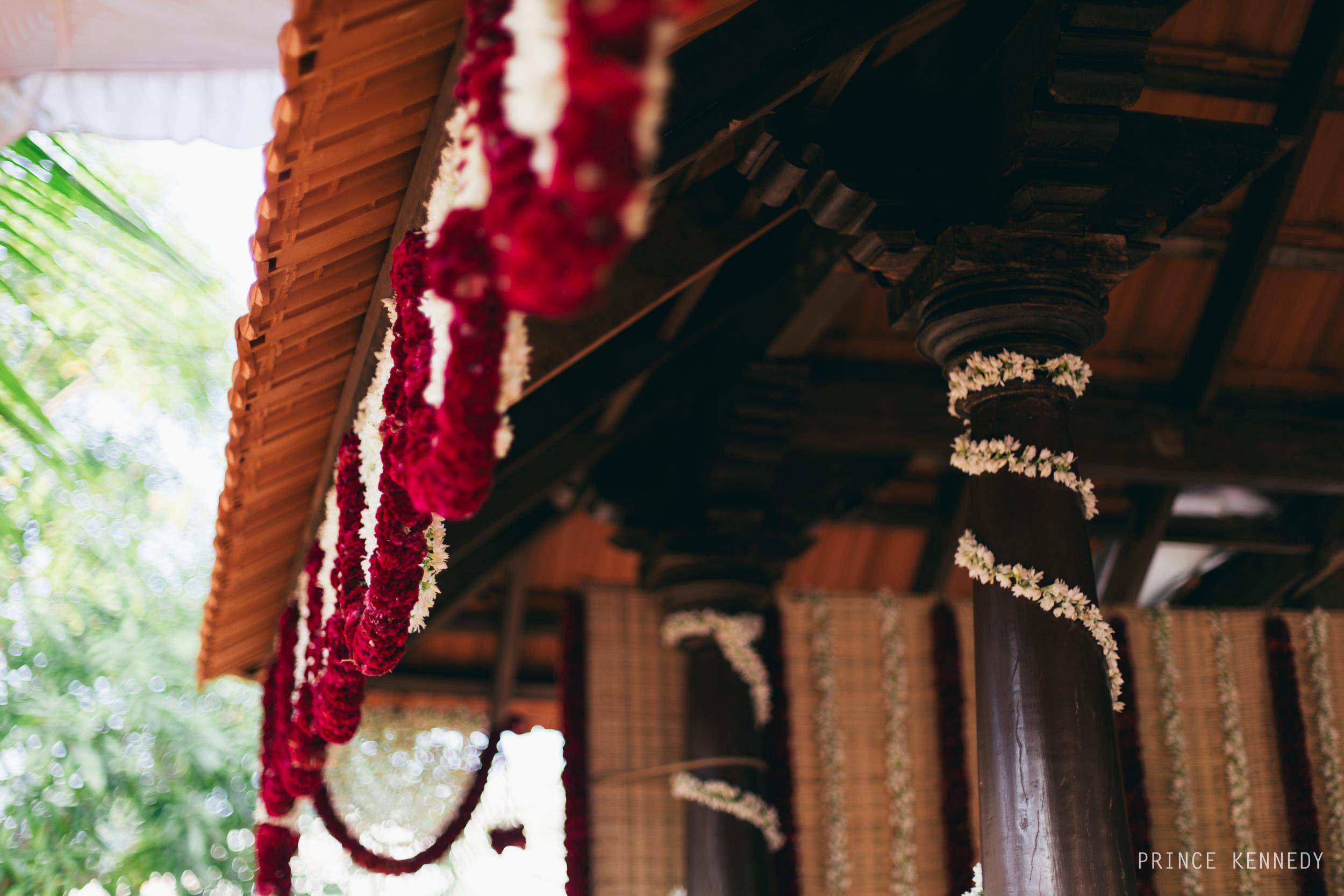 Athmajja-Nithesh-Engagement-Couple-Portrait-Portraiture-Wedding-Couple-Portrait-Chennai-Photographer-Candid-Photography-Destination-Best-Prince-Kennedy-Photography-2.jpg