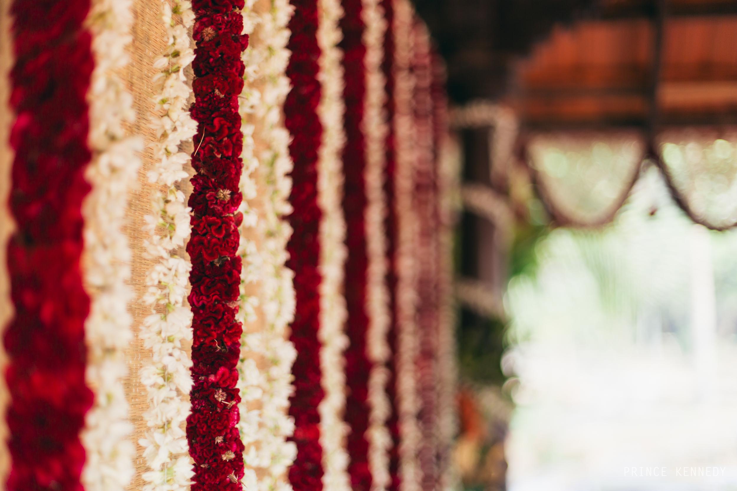 Athmajja-Nithesh-Engagement-Couple-Portrait-Portraiture-Wedding-Couple-Portrait-Chennai-Photographer-Candid-Photography-Destination-Best-Prince-Kennedy-Photography-11.jpg