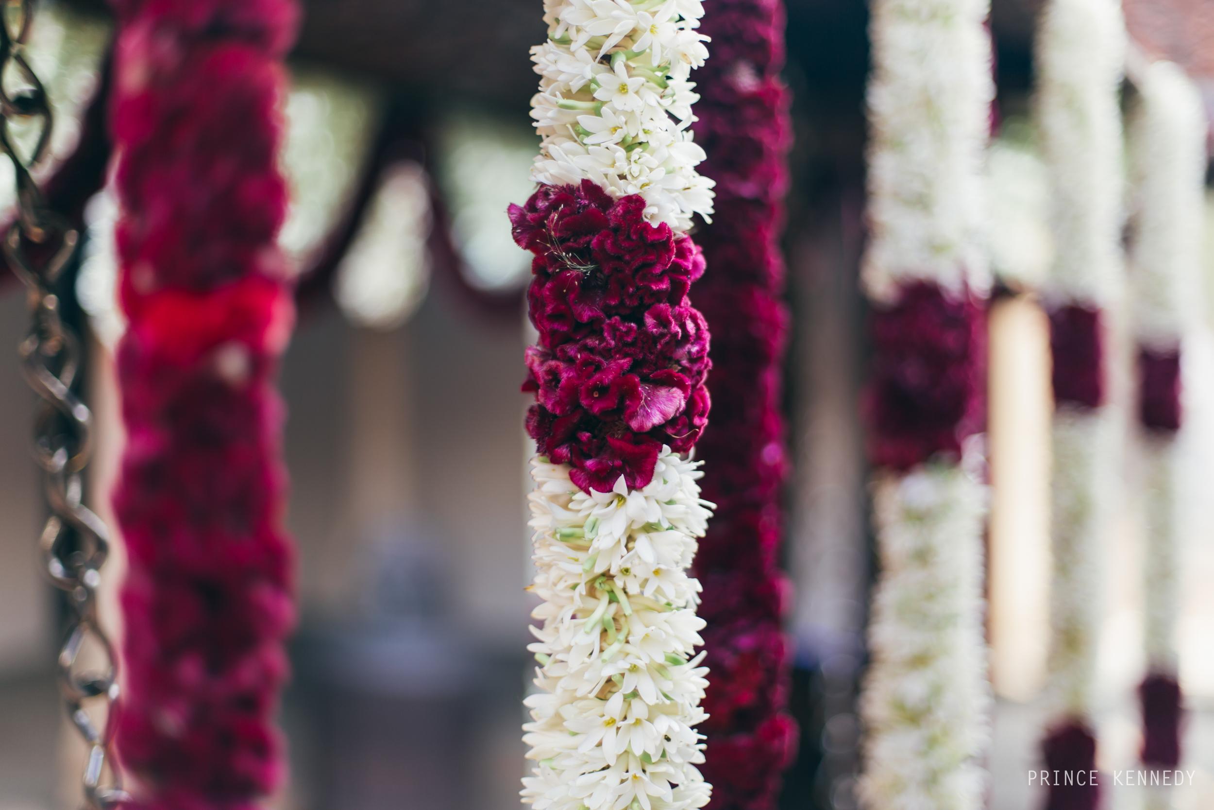 Athmajja-Nithesh-Engagement-Couple-Portrait-Portraiture-Wedding-Couple-Portrait-Chennai-Photographer-Candid-Photography-Destination-Best-Prince-Kennedy-Photography-20.jpg