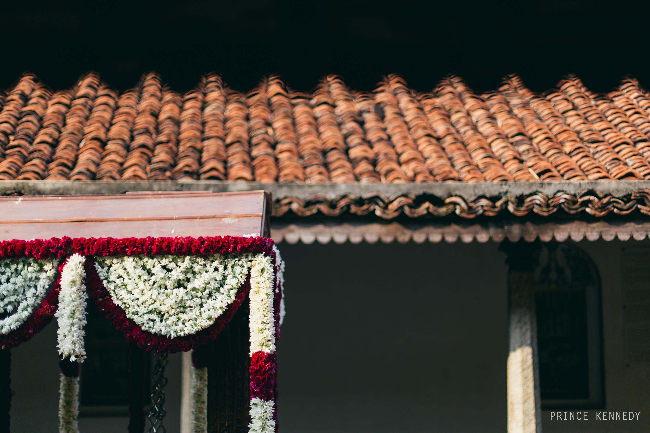 Athmajja-Nithesh-Engagement-Couple-Portrait-Portraiture-Wedding-Couple-Portrait-Chennai-Photographer-Candid-Photography-Destination-Best-Prince-Kennedy-Photography-21.jpg