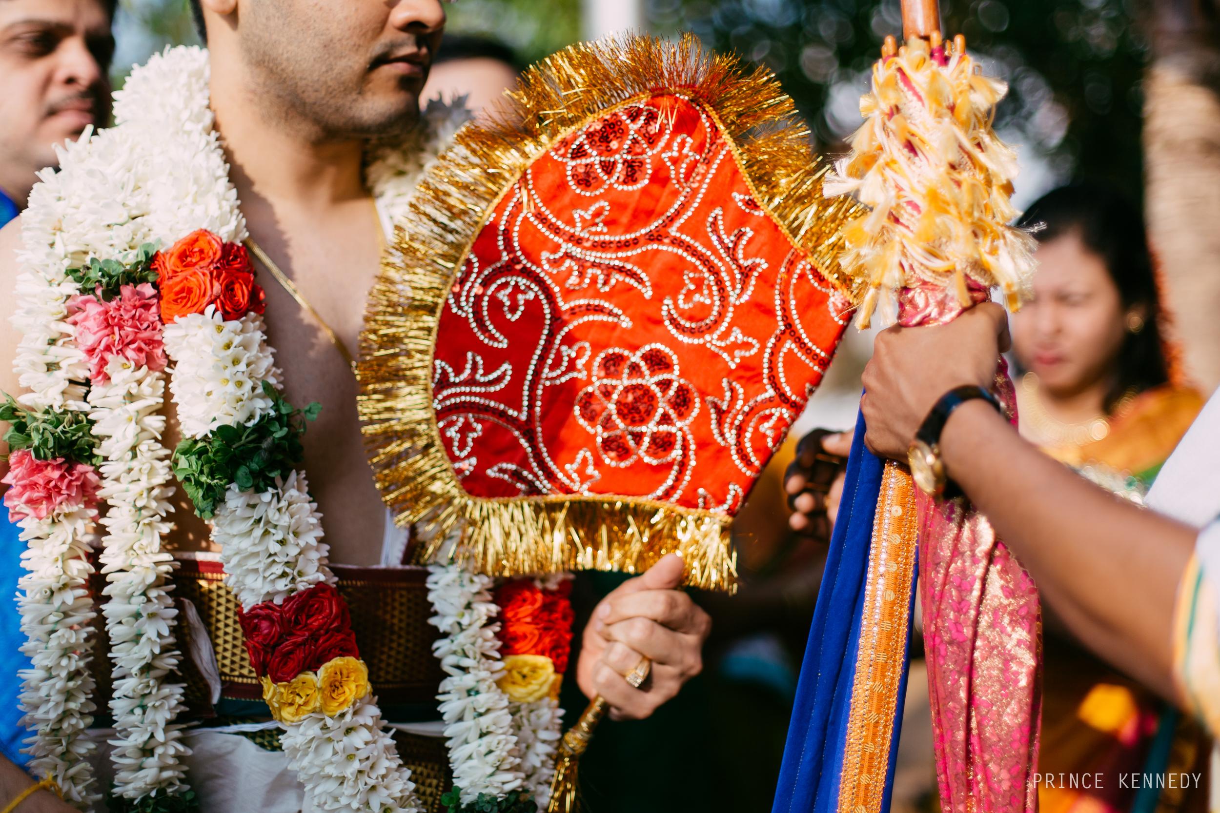 Athmajja-Nithesh-Engagement-Couple-Portrait-Portraiture-Wedding-Couple-Portrait-Chennai-Photographer-Candid-Photography-Destination-Best-Prince-Kennedy-Photography-41.jpg