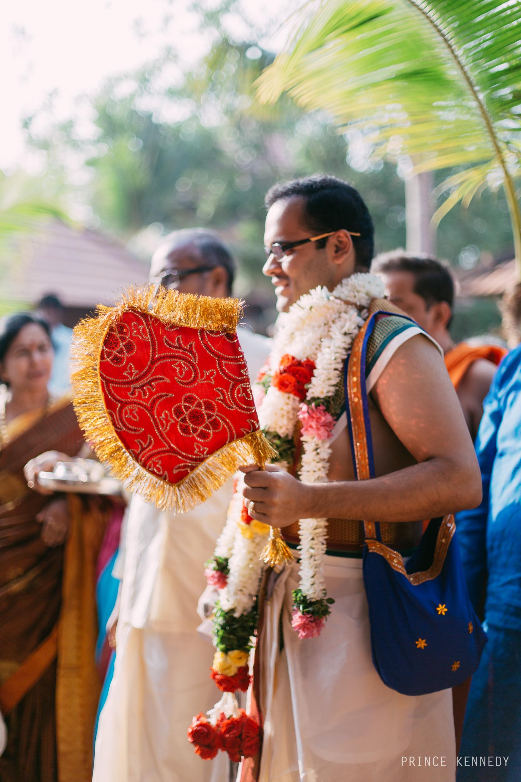 Athmajja-Nithesh-Engagement-Couple-Portrait-Portraiture-Wedding-Couple-Portrait-Chennai-Photographer-Candid-Photography-Destination-Best-Prince-Kennedy-Photography-42.jpg