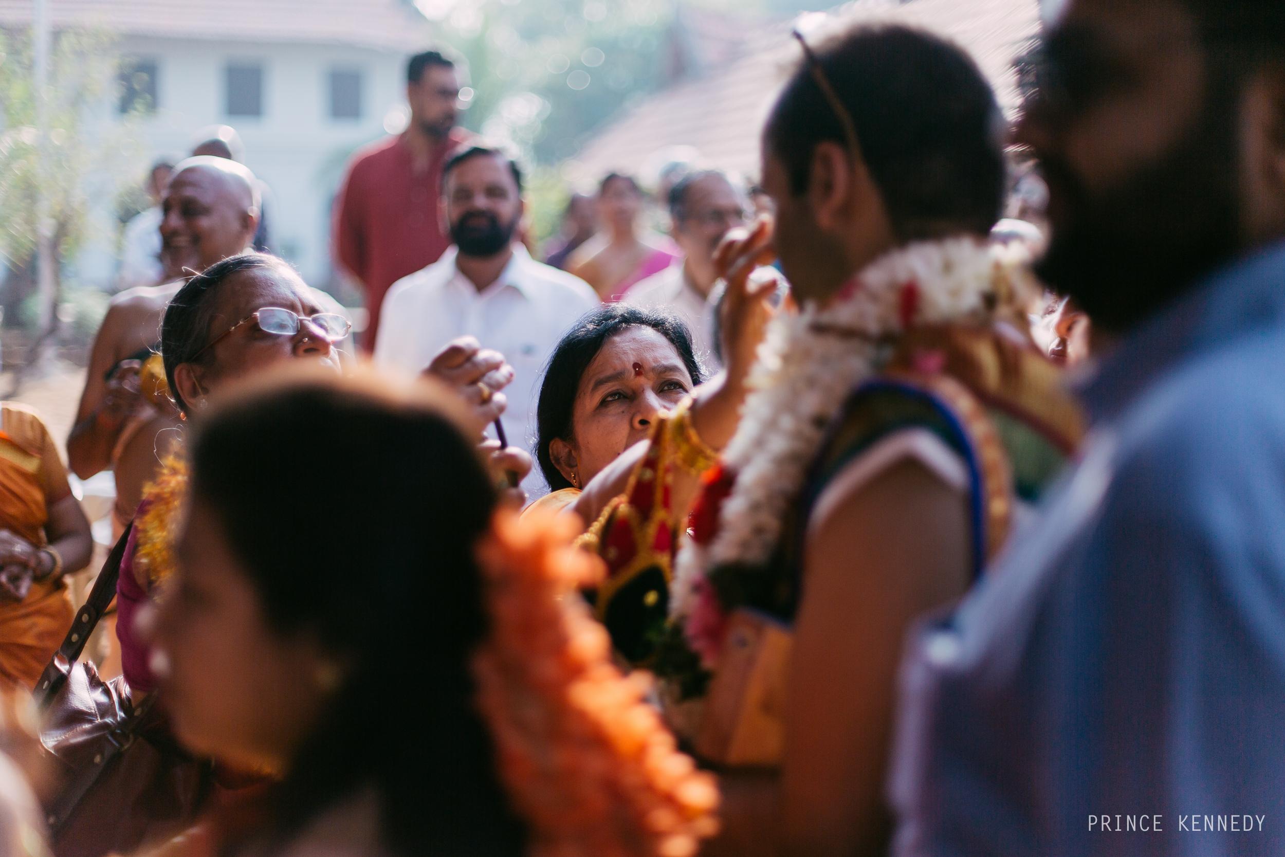 Athmajja-Nithesh-Engagement-Couple-Portrait-Portraiture-Wedding-Couple-Portrait-Chennai-Photographer-Candid-Photography-Destination-Best-Prince-Kennedy-Photography-55.jpg
