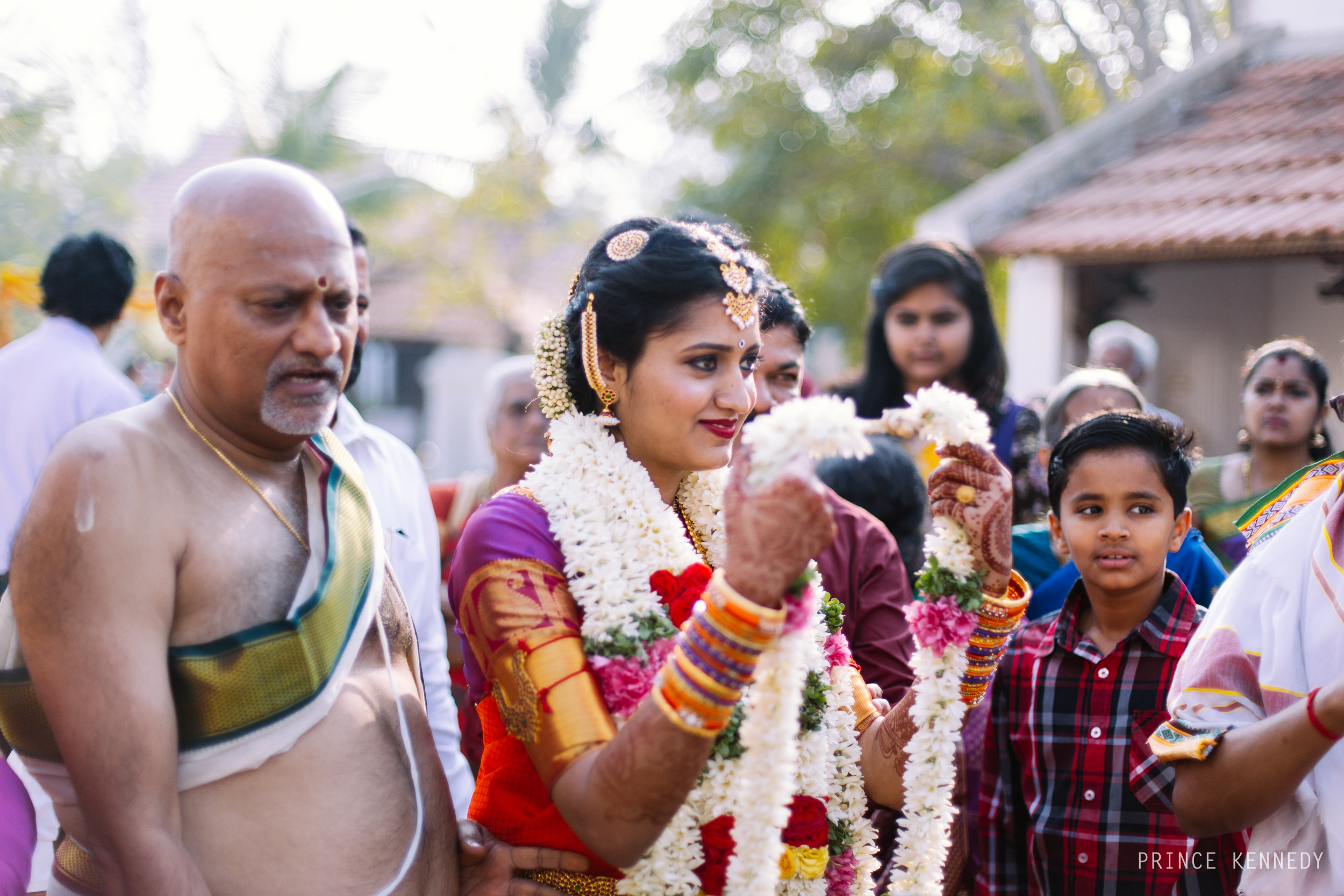 Athmajja-Nithesh-Engagement-Couple-Portrait-Portraiture-Wedding-Couple-Portrait-Chennai-Photographer-Candid-Photography-Destination-Best-Prince-Kennedy-Photography-75.jpg