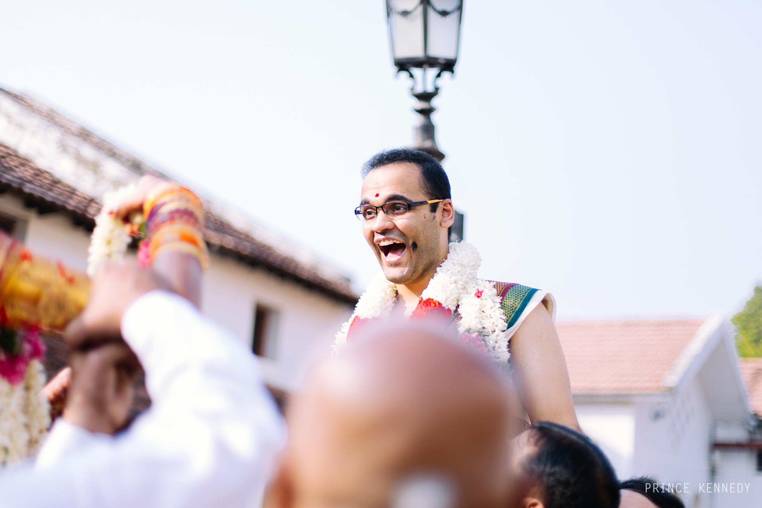 Athmajja-Nithesh-Engagement-Couple-Portrait-Portraiture-Wedding-Couple-Portrait-Chennai-Photographer-Candid-Photography-Destination-Best-Prince-Kennedy-Photography-87.jpg