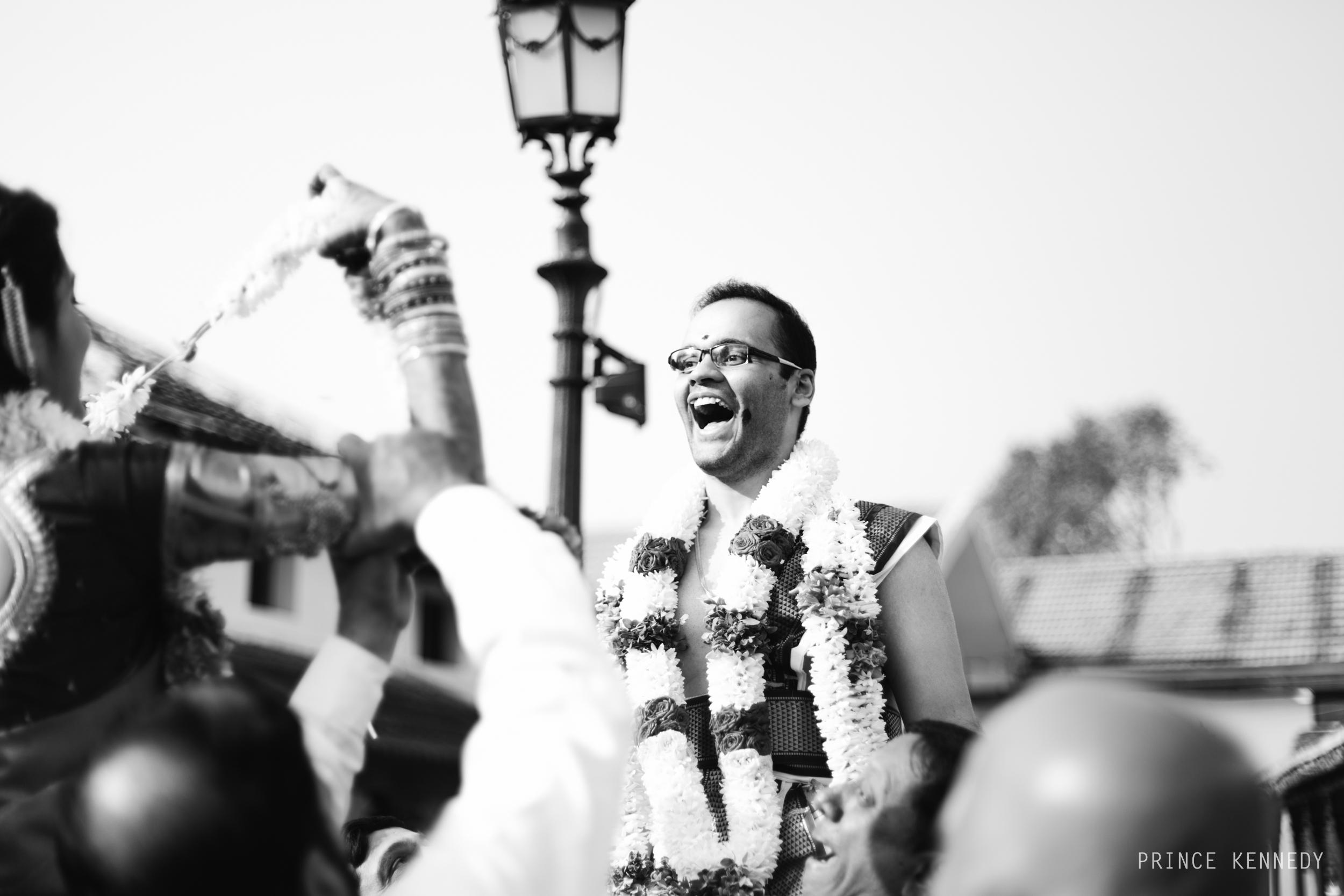 Athmajja-Nithesh-Engagement-Couple-Portrait-Portraiture-Wedding-Couple-Portrait-Chennai-Photographer-Candid-Photography-Destination-Best-Prince-Kennedy-Photography-89.jpg