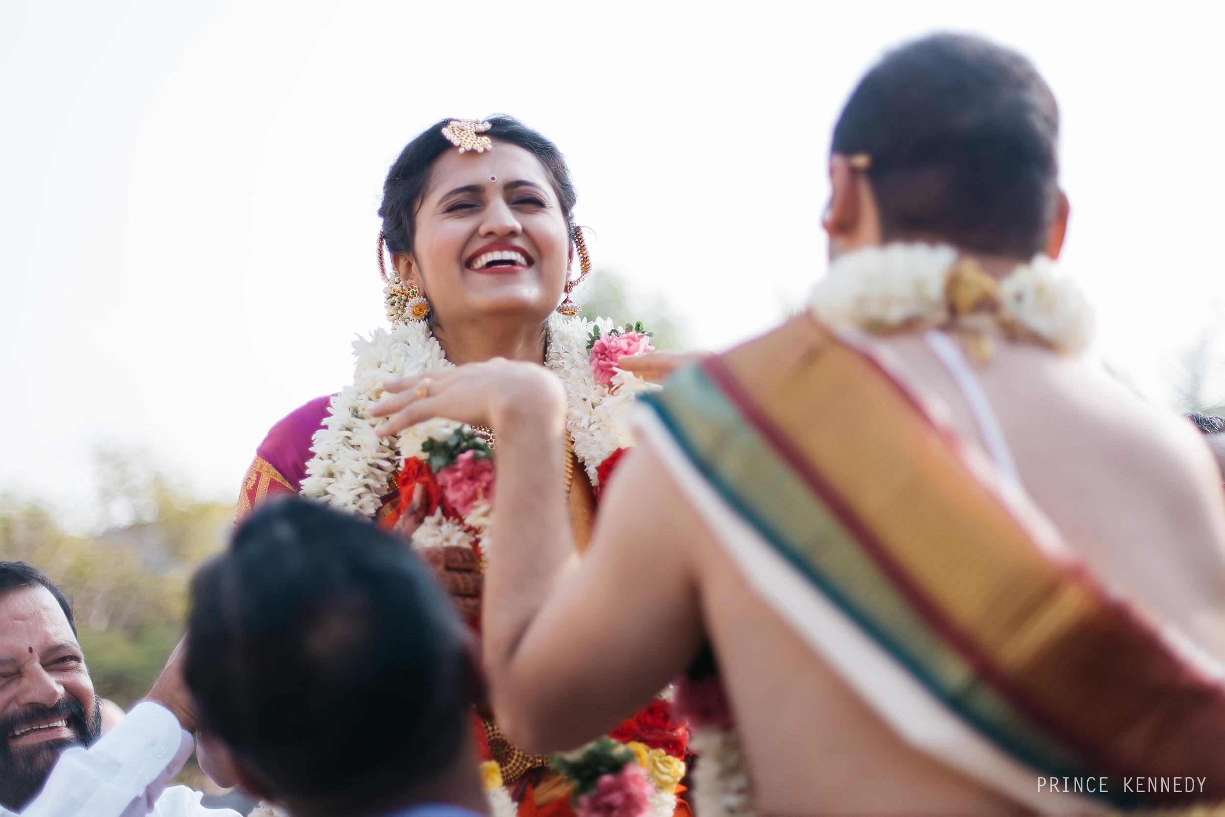 Athmajja-Nithesh-Engagement-Couple-Portrait-Portraiture-Wedding-Couple-Portrait-Chennai-Photographer-Candid-Photography-Destination-Best-Prince-Kennedy-Photography-96.jpg