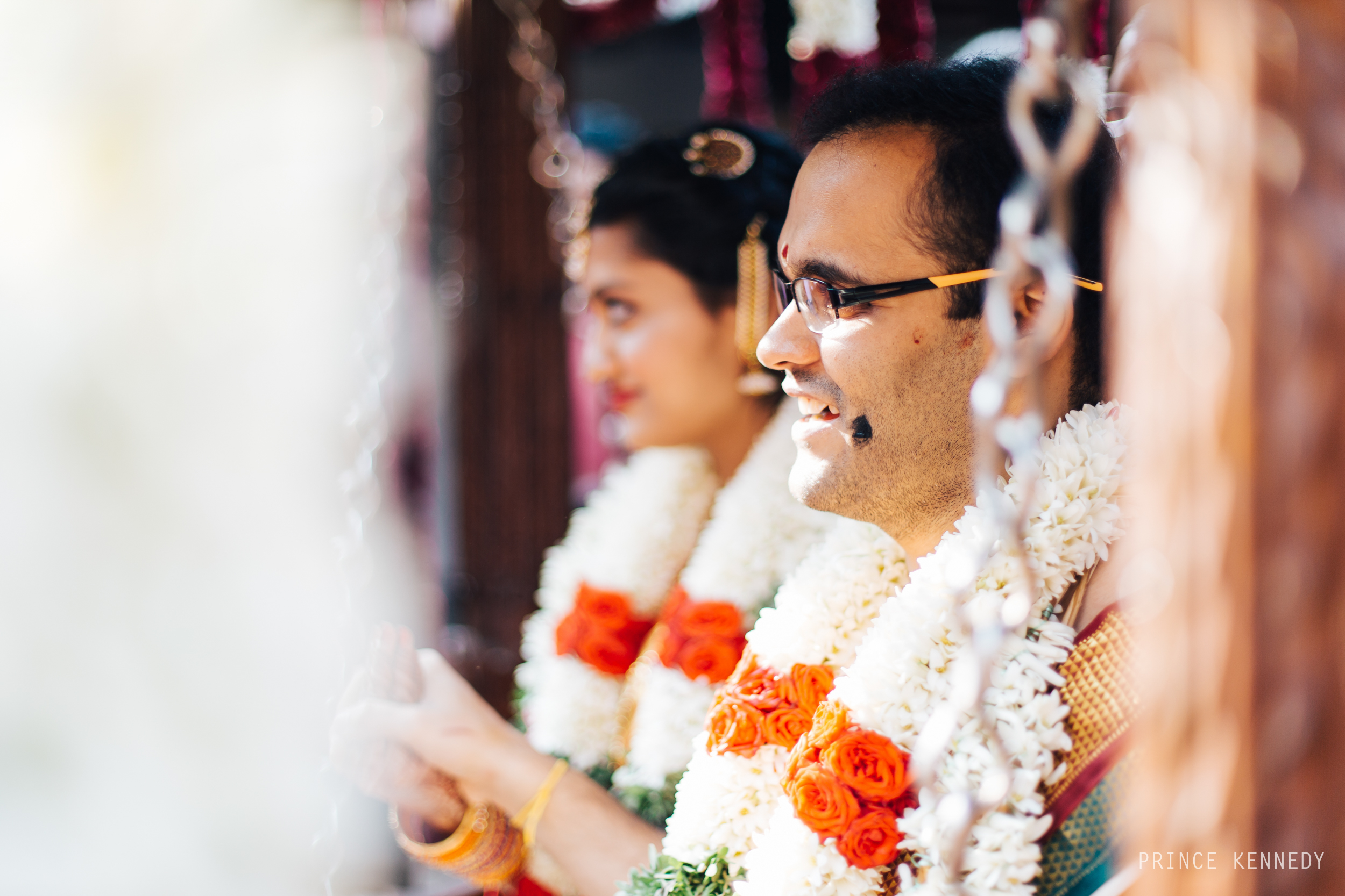 Athmajja-Nithesh-Engagement-Couple-Portrait-Portraiture-Wedding-Couple-Portrait-Chennai-Photographer-Candid-Photography-Destination-Best-Prince-Kennedy-Photography-108.jpg