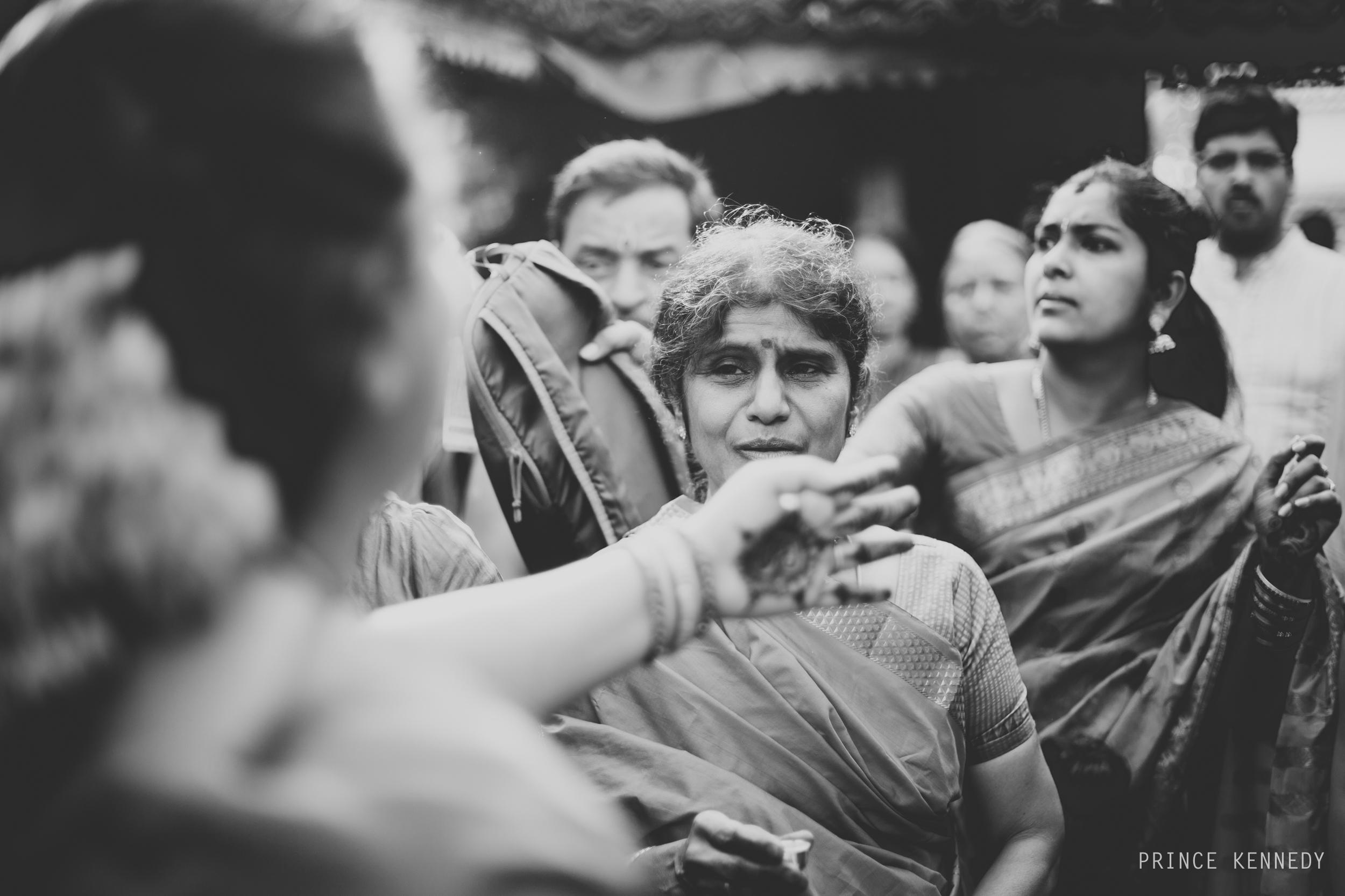 Athmajja-Nithesh-Engagement-Couple-Portrait-Portraiture-Wedding-Couple-Portrait-Chennai-Photographer-Candid-Photography-Destination-Best-Prince-Kennedy-Photography-113.jpg