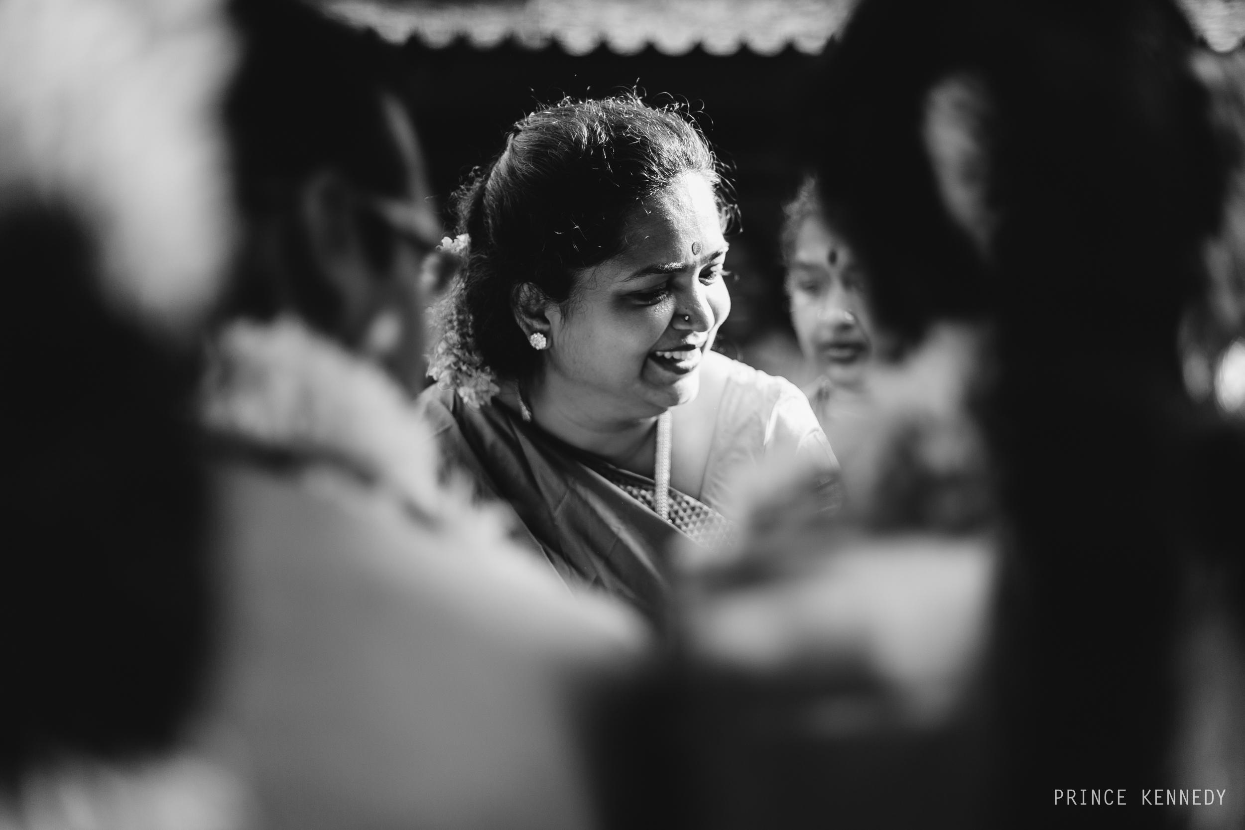 Athmajja-Nithesh-Engagement-Couple-Portrait-Portraiture-Wedding-Couple-Portrait-Chennai-Photographer-Candid-Photography-Destination-Best-Prince-Kennedy-Photography-126.jpg