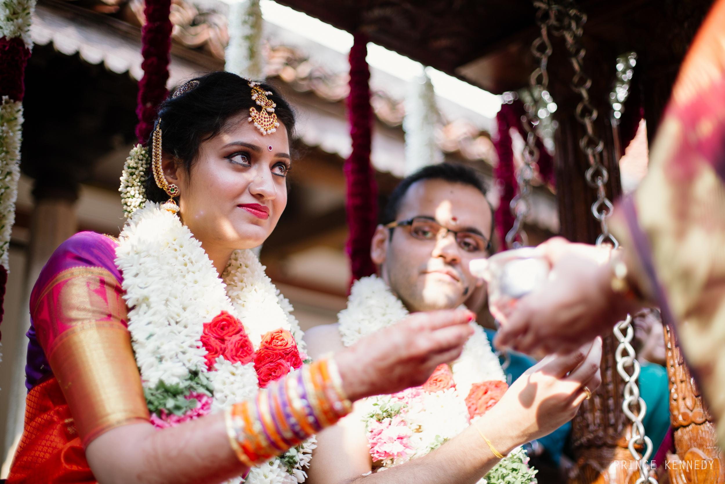 Athmajja-Nithesh-Engagement-Couple-Portrait-Portraiture-Wedding-Couple-Portrait-Chennai-Photographer-Candid-Photography-Destination-Best-Prince-Kennedy-Photography-130.jpg