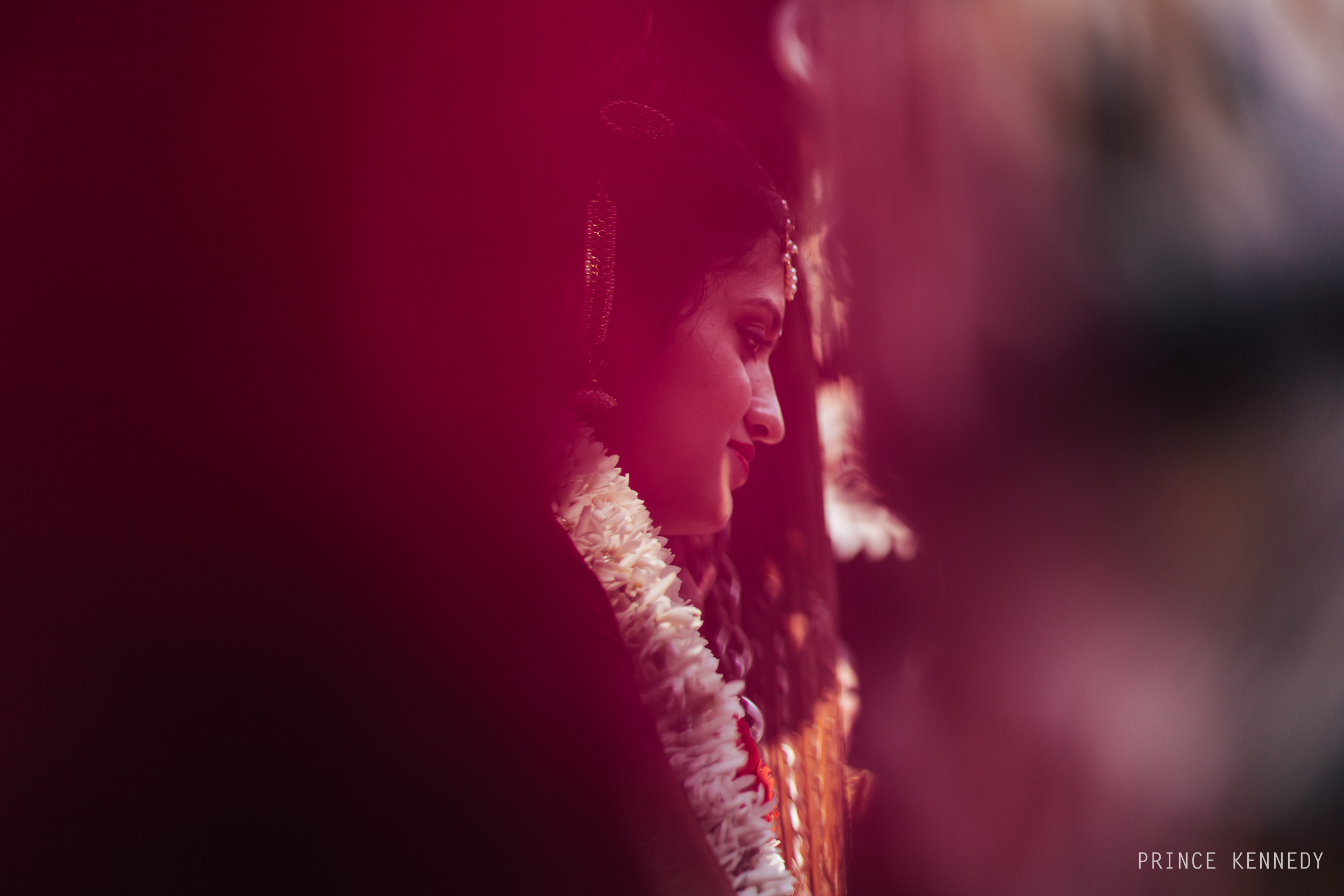Athmajja-Nithesh-Engagement-Couple-Portrait-Portraiture-Wedding-Couple-Portrait-Chennai-Photographer-Candid-Photography-Destination-Best-Prince-Kennedy-Photography-165.jpg