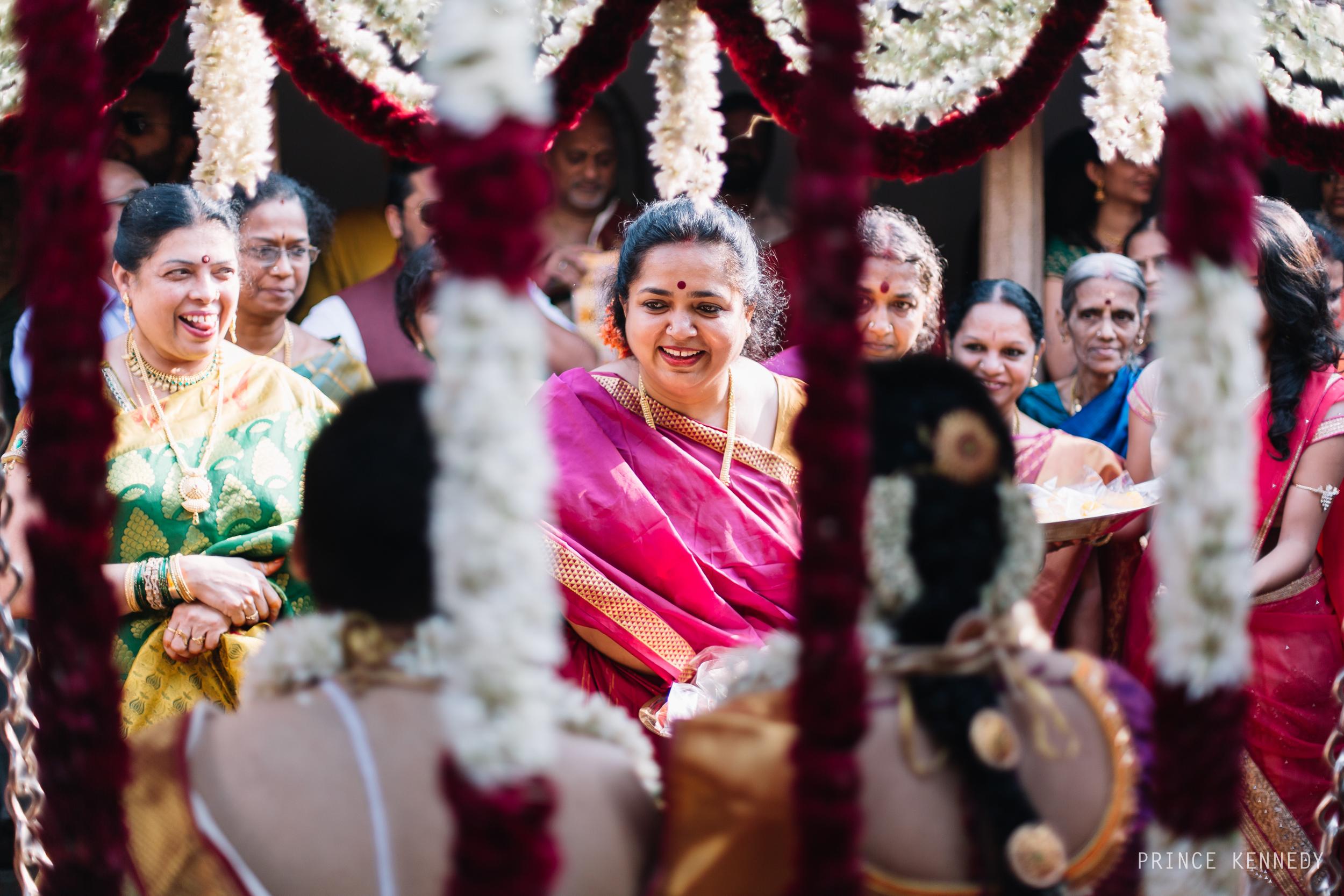Athmajja-Nithesh-Engagement-Couple-Portrait-Portraiture-Wedding-Couple-Portrait-Chennai-Photographer-Candid-Photography-Destination-Best-Prince-Kennedy-Photography-169.jpg