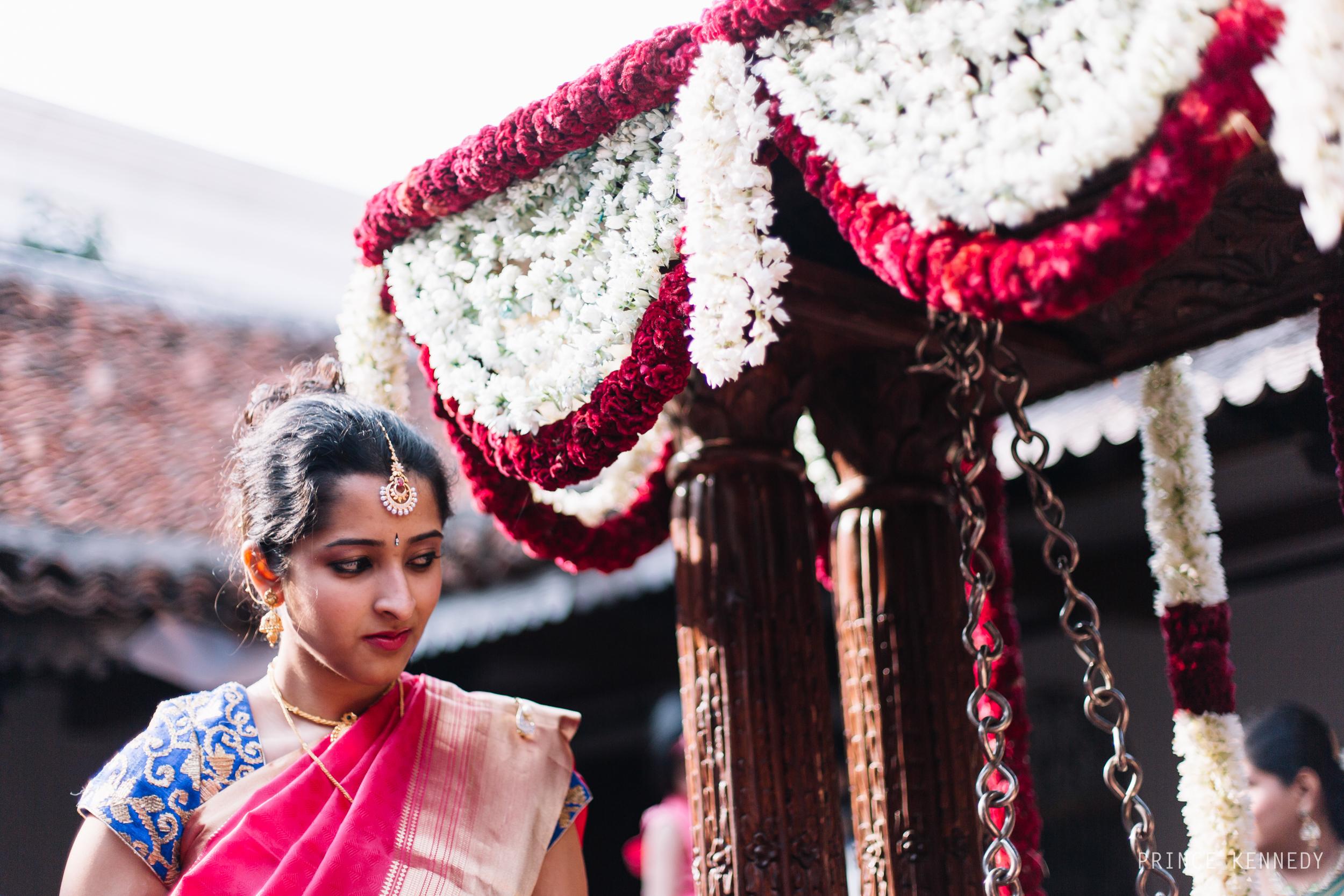 Athmajja-Nithesh-Engagement-Couple-Portrait-Portraiture-Wedding-Couple-Portrait-Chennai-Photographer-Candid-Photography-Destination-Best-Prince-Kennedy-Photography-182.jpg