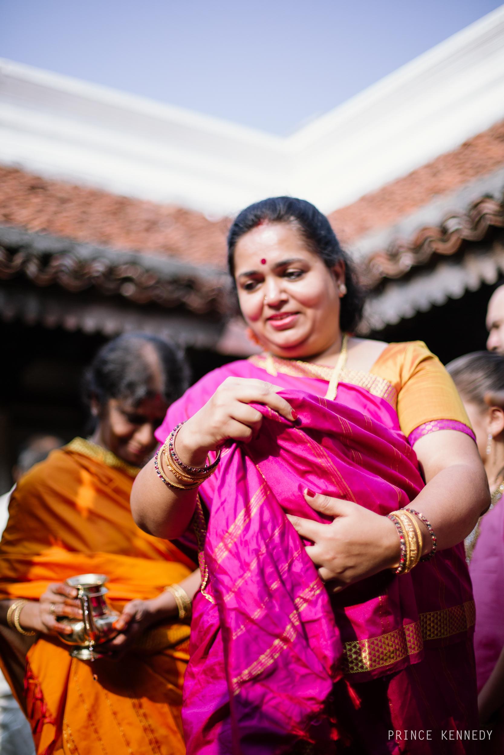 Athmajja-Nithesh-Engagement-Couple-Portrait-Portraiture-Wedding-Couple-Portrait-Chennai-Photographer-Candid-Photography-Destination-Best-Prince-Kennedy-Photography-184.jpg