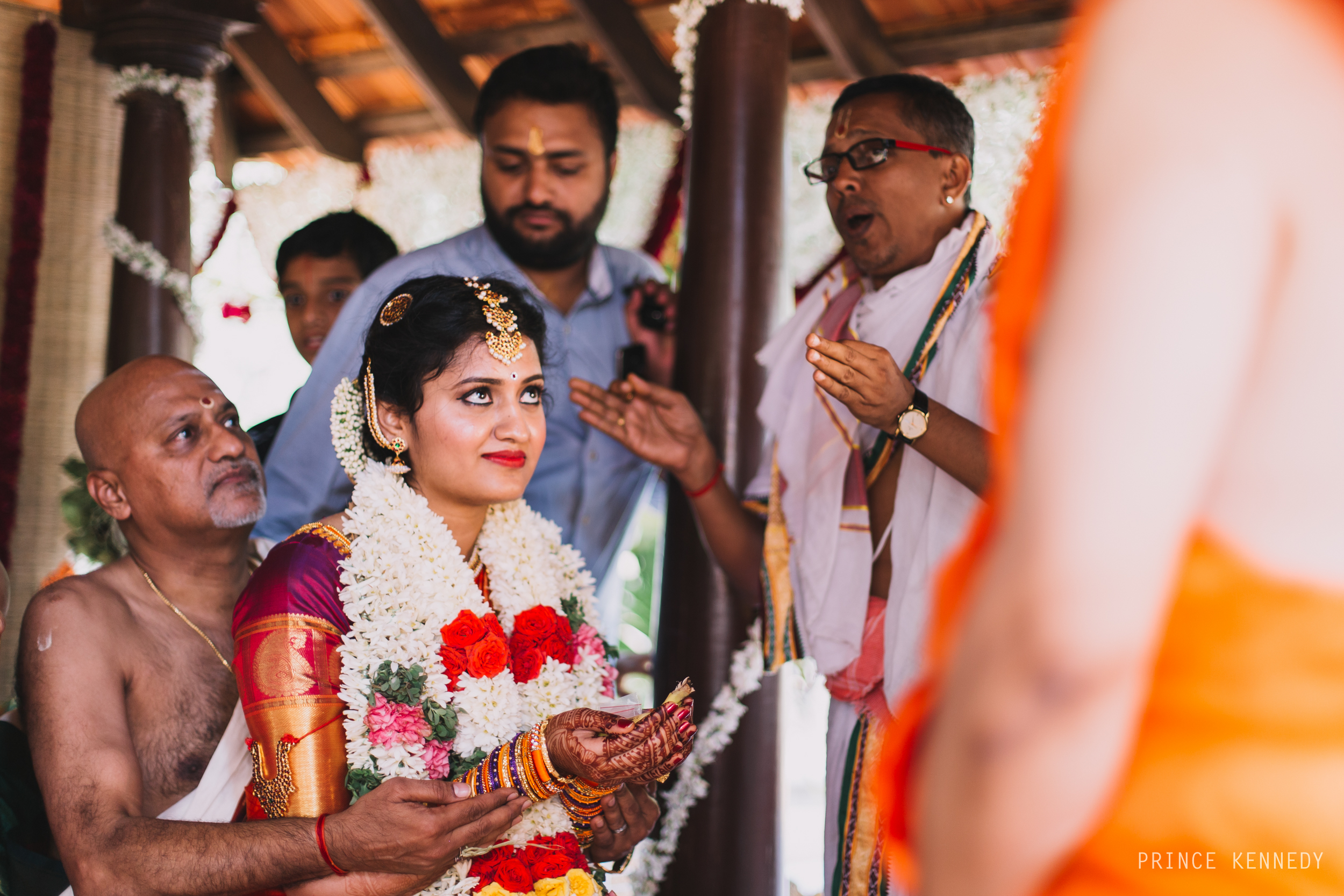 Athmajja-Nithesh-Engagement-Couple-Portrait-Portraiture-Wedding-Couple-Portrait-Chennai-Photographer-Candid-Photography-Destination-Best-Prince-Kennedy-Photography-228.jpg
