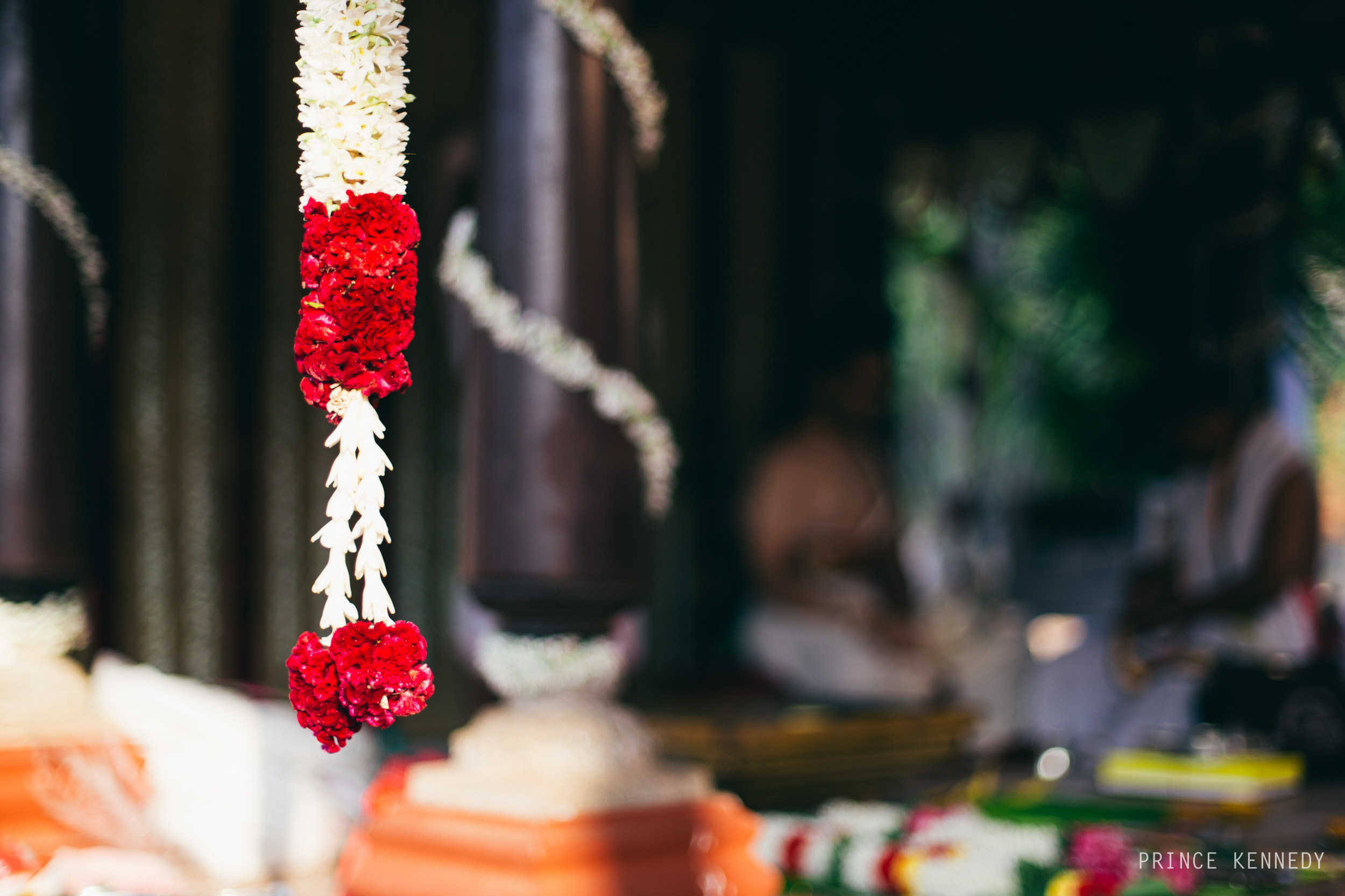 Athmajja-Nithesh-Engagement-Couple-Portrait-Portraiture-Wedding-Couple-Portrait-Chennai-Photographer-Candid-Photography-Destination-Best-Prince-Kennedy-Photography.jpg